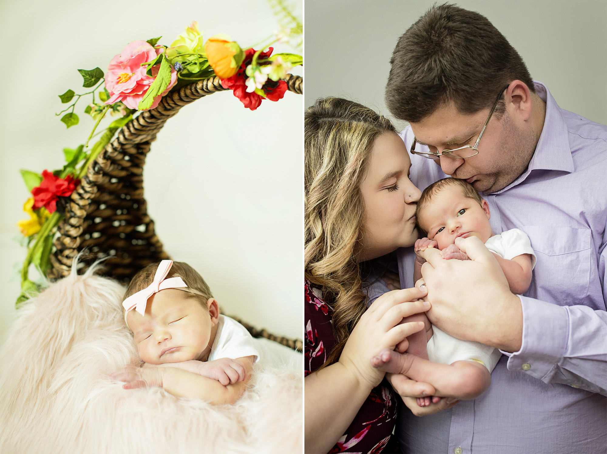 Seriously_Sabrina_Photography_Lexington_Kentucky_Studio_Family_Newborn_Portraits_Wood_11.jpg