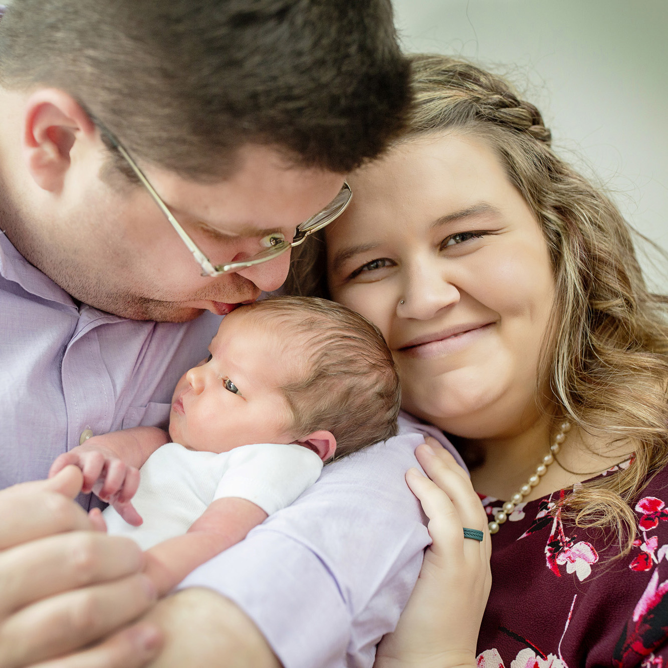 Seriously_Sabrina_Photography_Lexington_Kentucky_Studio_Family_Newborn_Portraits_Wood_17.jpg