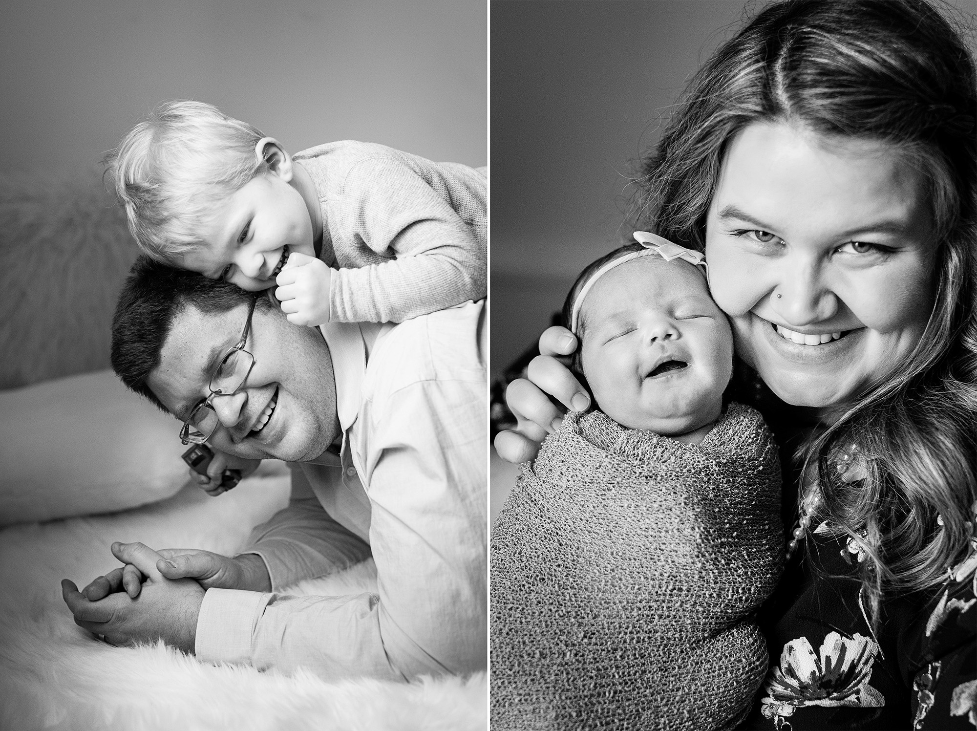 Seriously_Sabrina_Photography_Lexington_Kentucky_Studio_Family_Newborn_Portraits_Wood_22.jpg