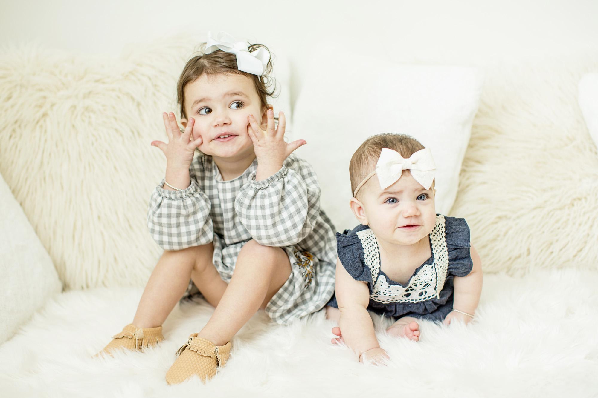 Seriously_Sabrina_Photography_Lexington_Kentucky_Studio_Lex_Portraits_Family_Oyler3.jpg