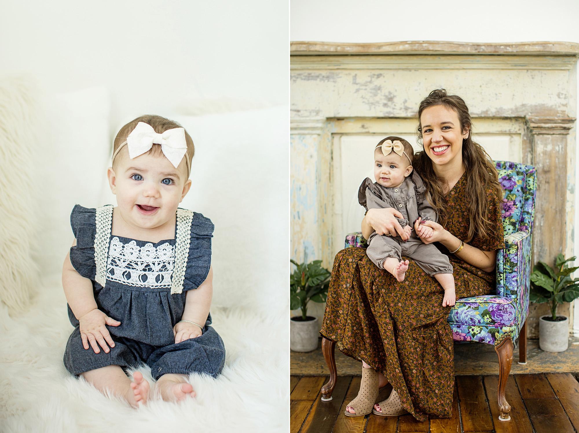 Seriously_Sabrina_Photography_Lexington_Kentucky_Studio_Lex_Portraits_Family_Oyler10.jpg