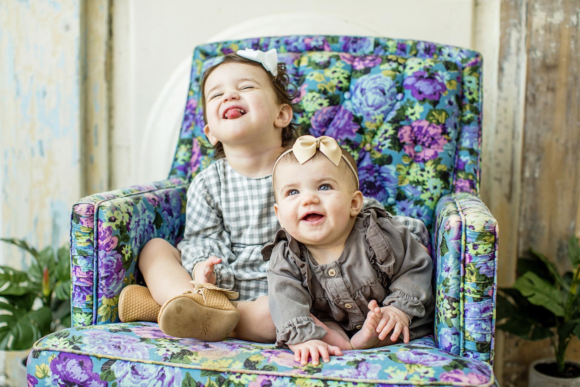 Seriously_Sabrina_Photography_Lexington_Kentucky_Studio_Lex_Portraits_Family_Oyler11.jpg