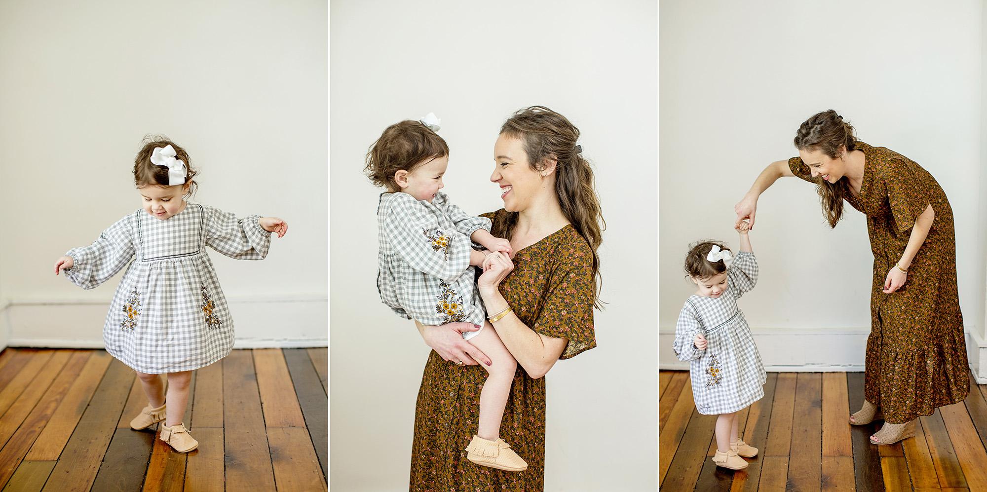 Seriously_Sabrina_Photography_Lexington_Kentucky_Studio_Lex_Portraits_Family_Oyler15.jpg