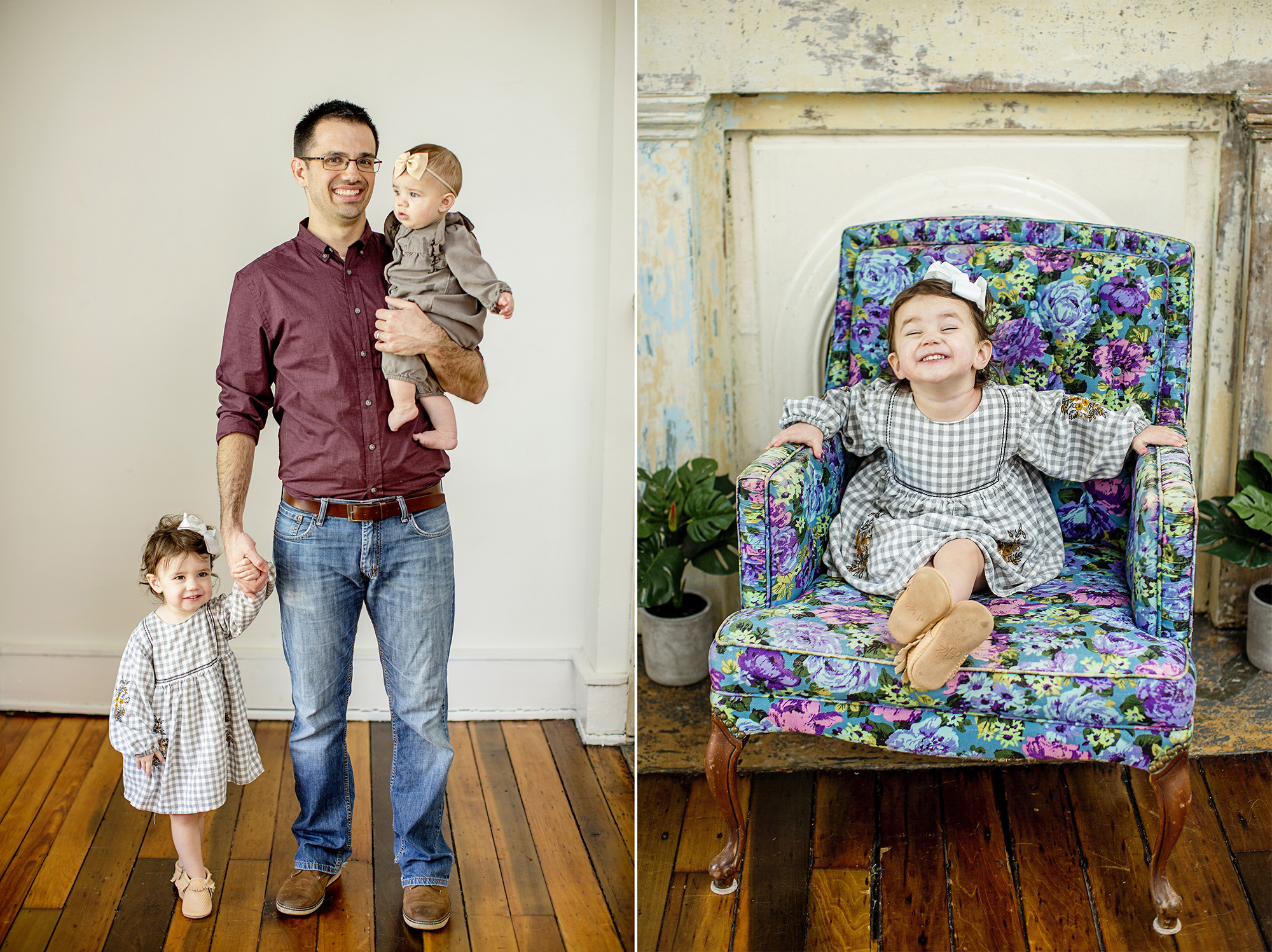 Seriously_Sabrina_Photography_Lexington_Kentucky_Studio_Lex_Portraits_Family_Oyler17.jpg