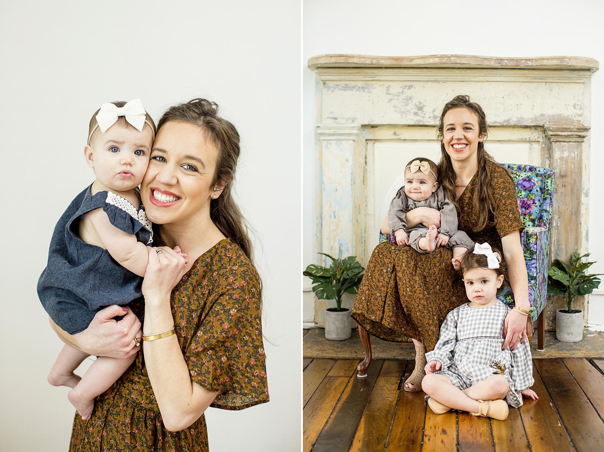 Seriously_Sabrina_Photography_Lexington_Kentucky_Studio_Lex_Portraits_Family_Oyler20.jpg