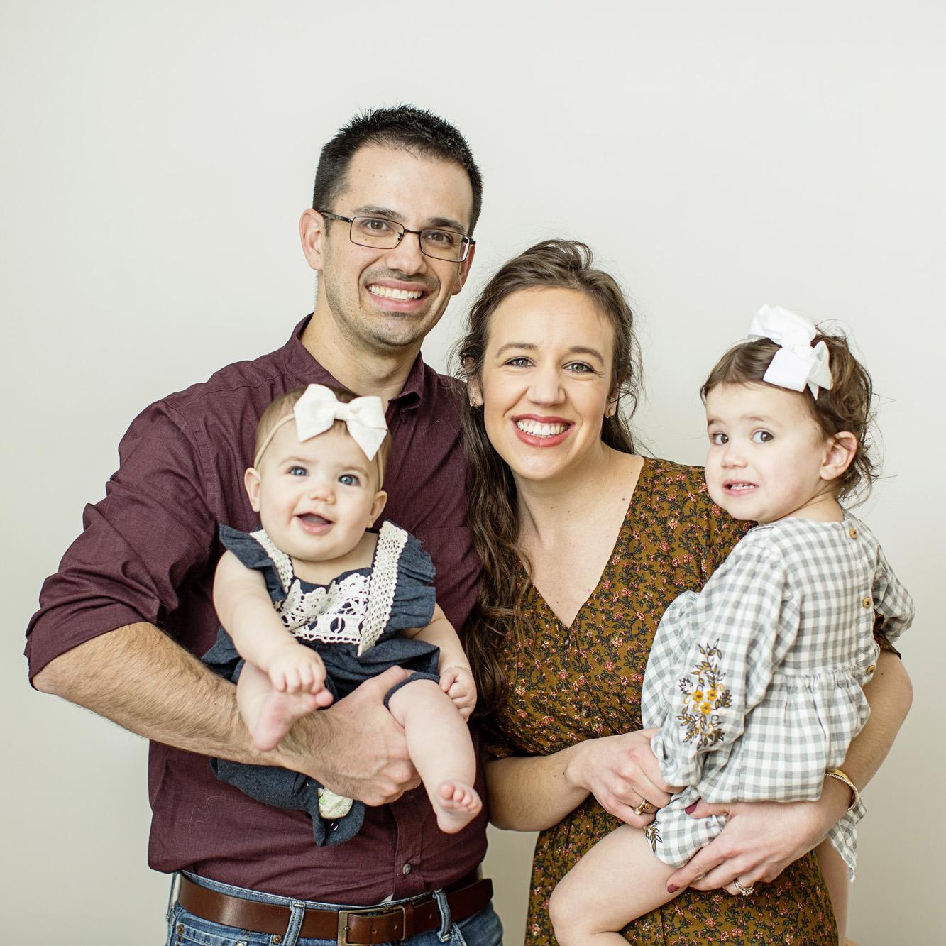 Seriously_Sabrina_Photography_Lexington_Kentucky_Studio_Lex_Portraits_Family_Oyler22.jpg