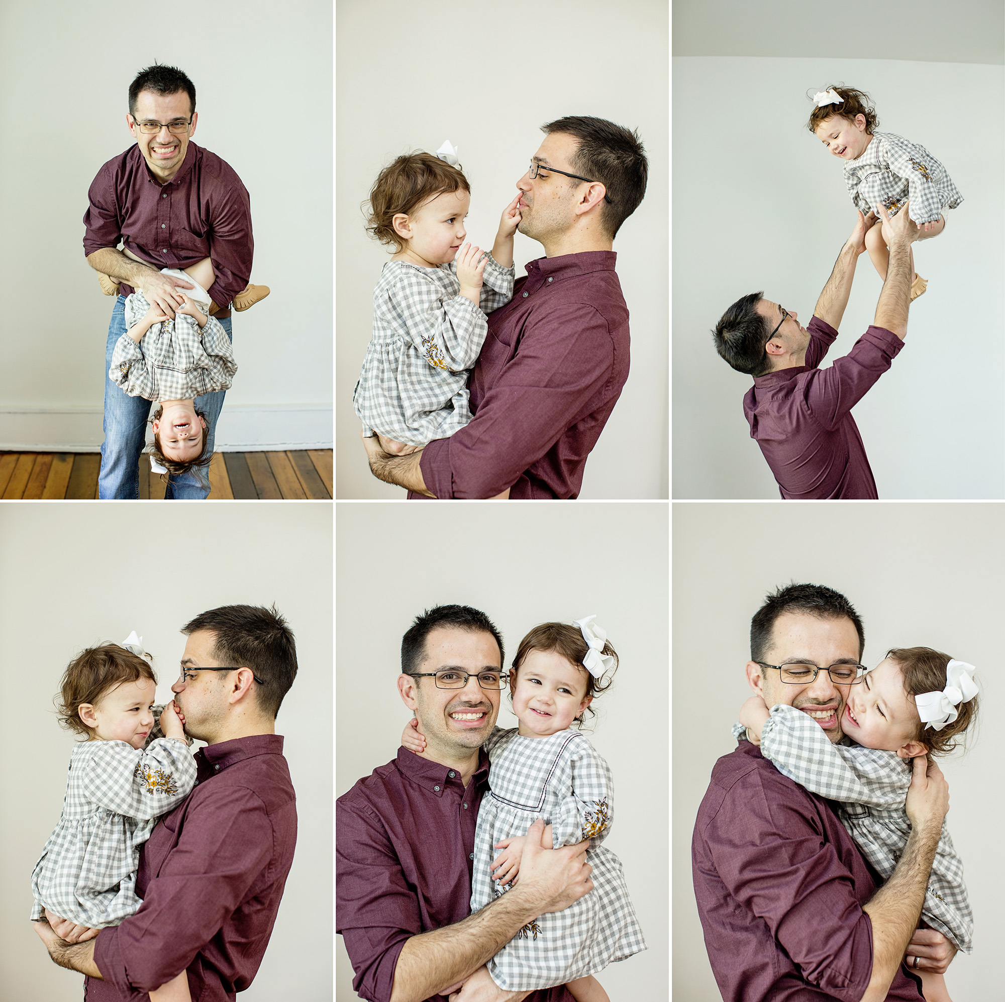 Seriously_Sabrina_Photography_Lexington_Kentucky_Studio_Lex_Portraits_Family_Oyler23.jpg