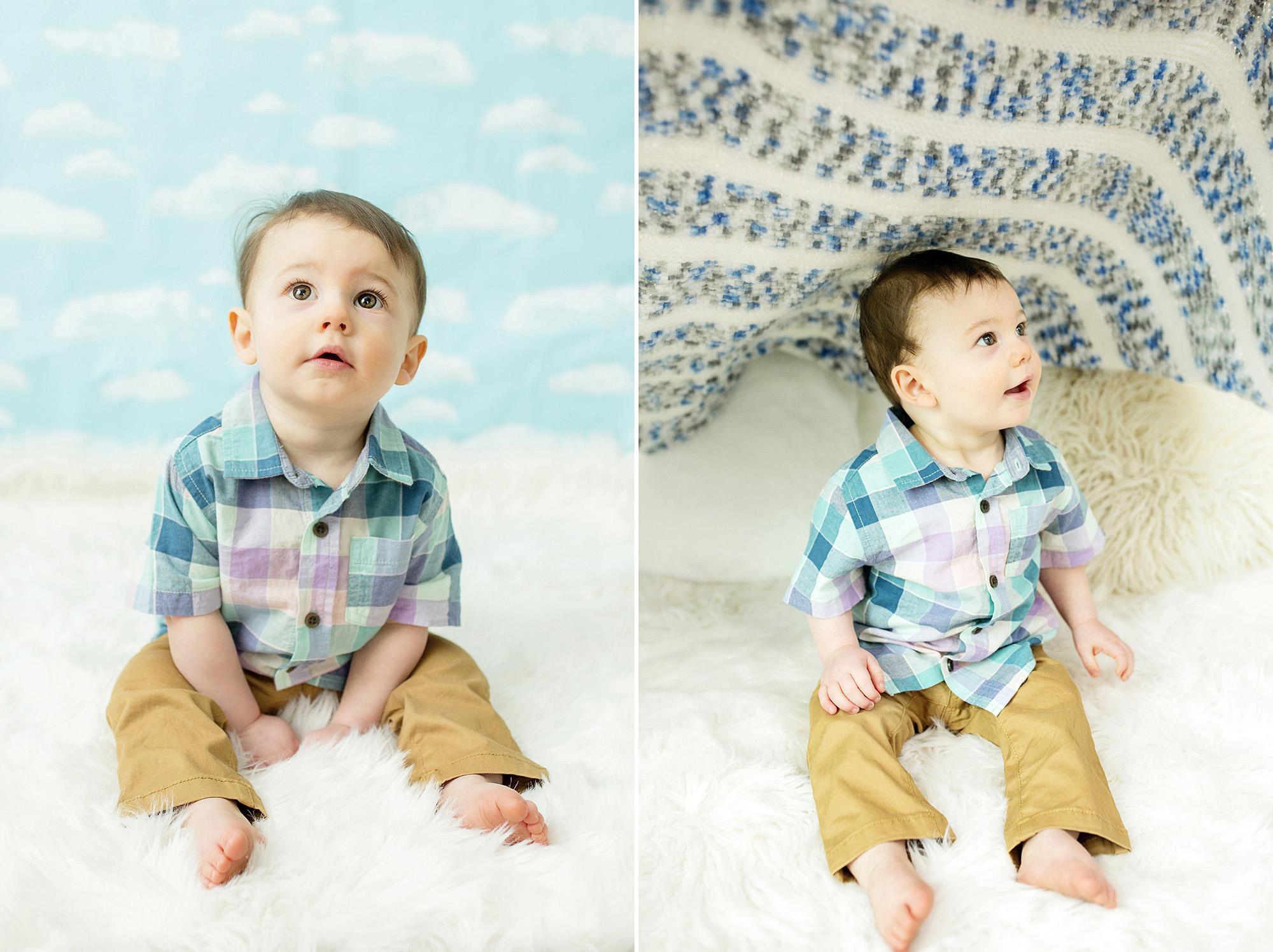 Seriously_Sabrina_Photography_Lexington_Kentucky_Studio_Family_One_Portraits_Holmes_3.jpg