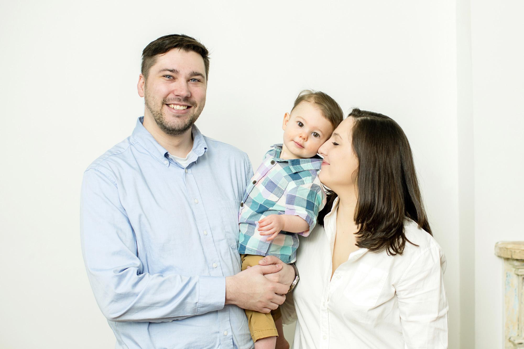 Seriously_Sabrina_Photography_Lexington_Kentucky_Studio_Family_One_Portraits_Holmes_8.jpg