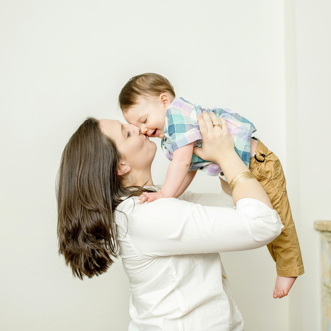 Seriously_Sabrina_Photography_Lexington_Kentucky_Studio_Family_One_Portraits_Holmes_10.jpg