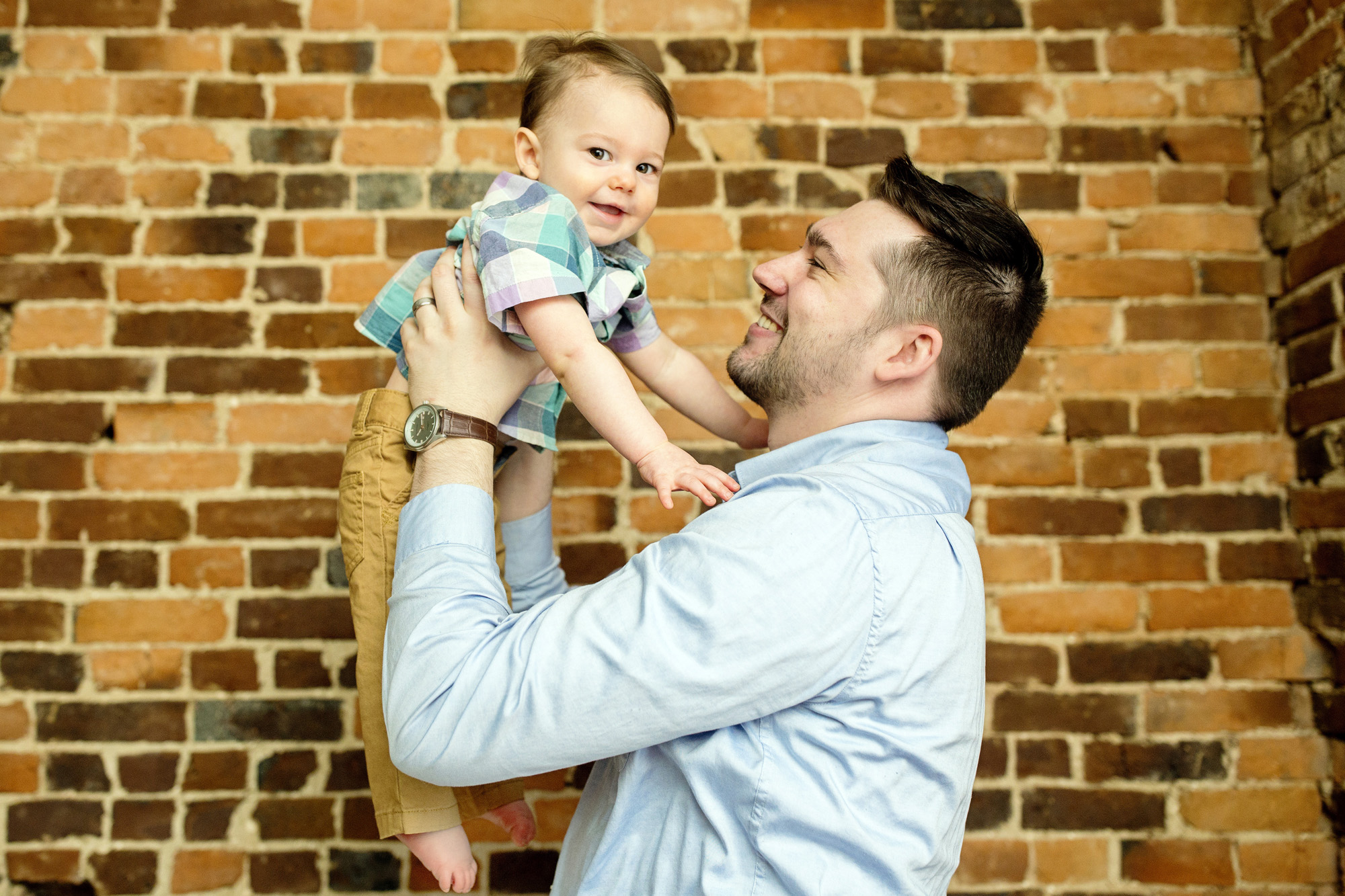 Seriously_Sabrina_Photography_Lexington_Kentucky_Studio_Family_One_Portraits_Holmes_13.jpg