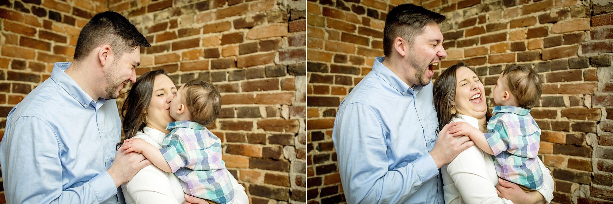 Seriously_Sabrina_Photography_Lexington_Kentucky_Studio_Family_One_Portraits_Holmes_17.jpg