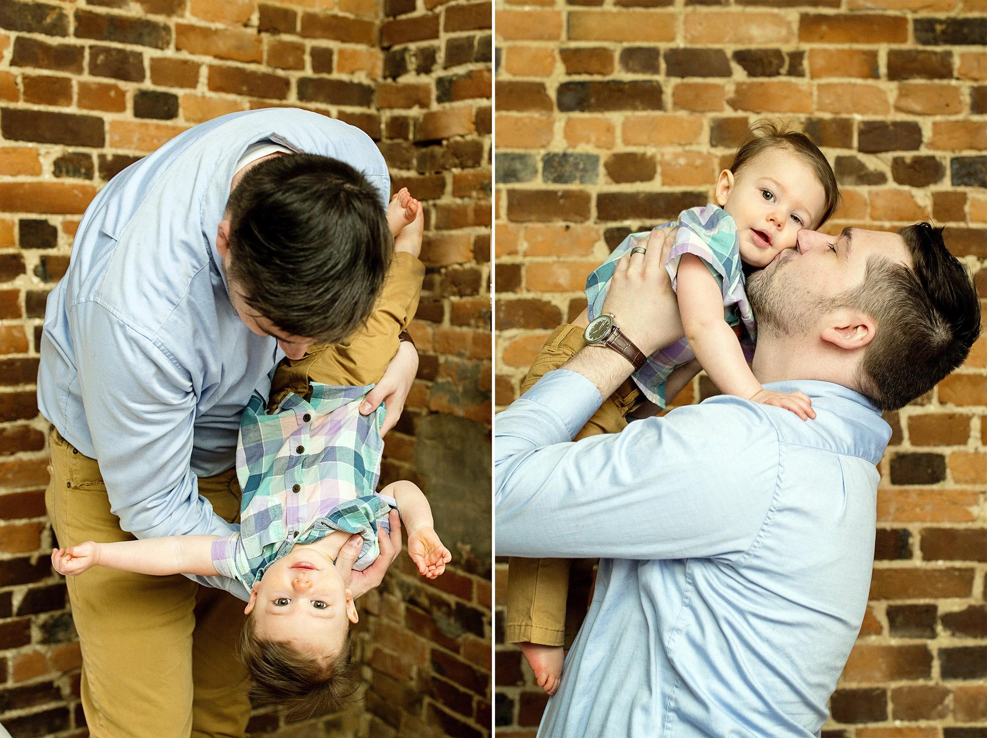 Seriously_Sabrina_Photography_Lexington_Kentucky_Studio_Family_One_Portraits_Holmes_29.jpg