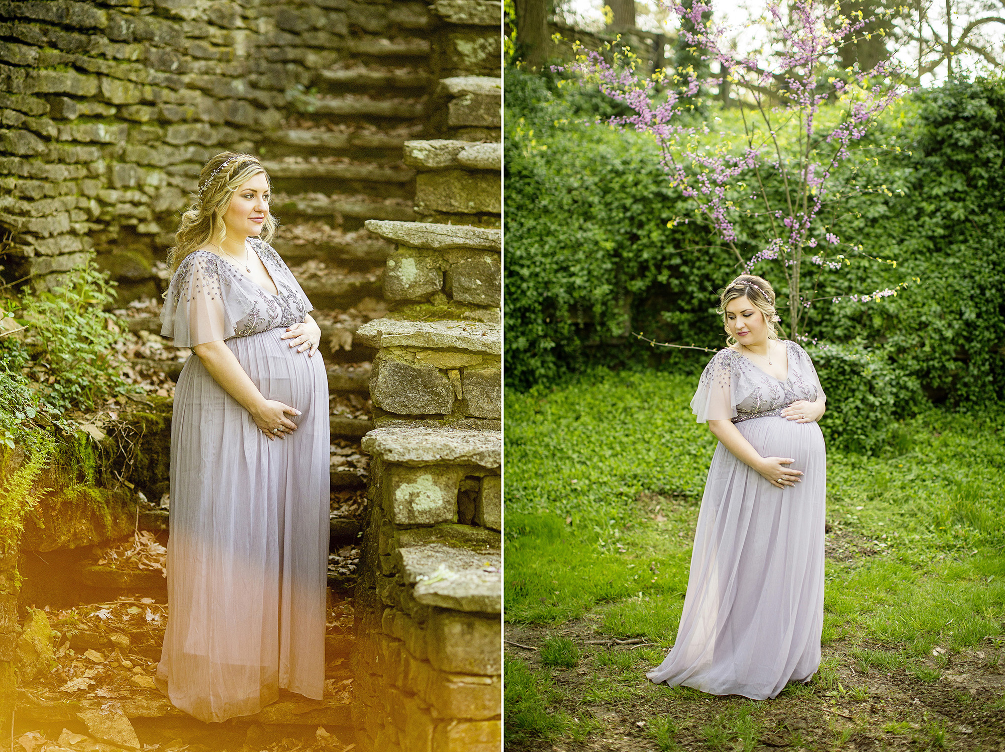 Seriously_Sabrina_Photography_Lexington_Kentucky_Fairytale_Maternity_Portraits_Horse_Park_Reynolds_2.jpg