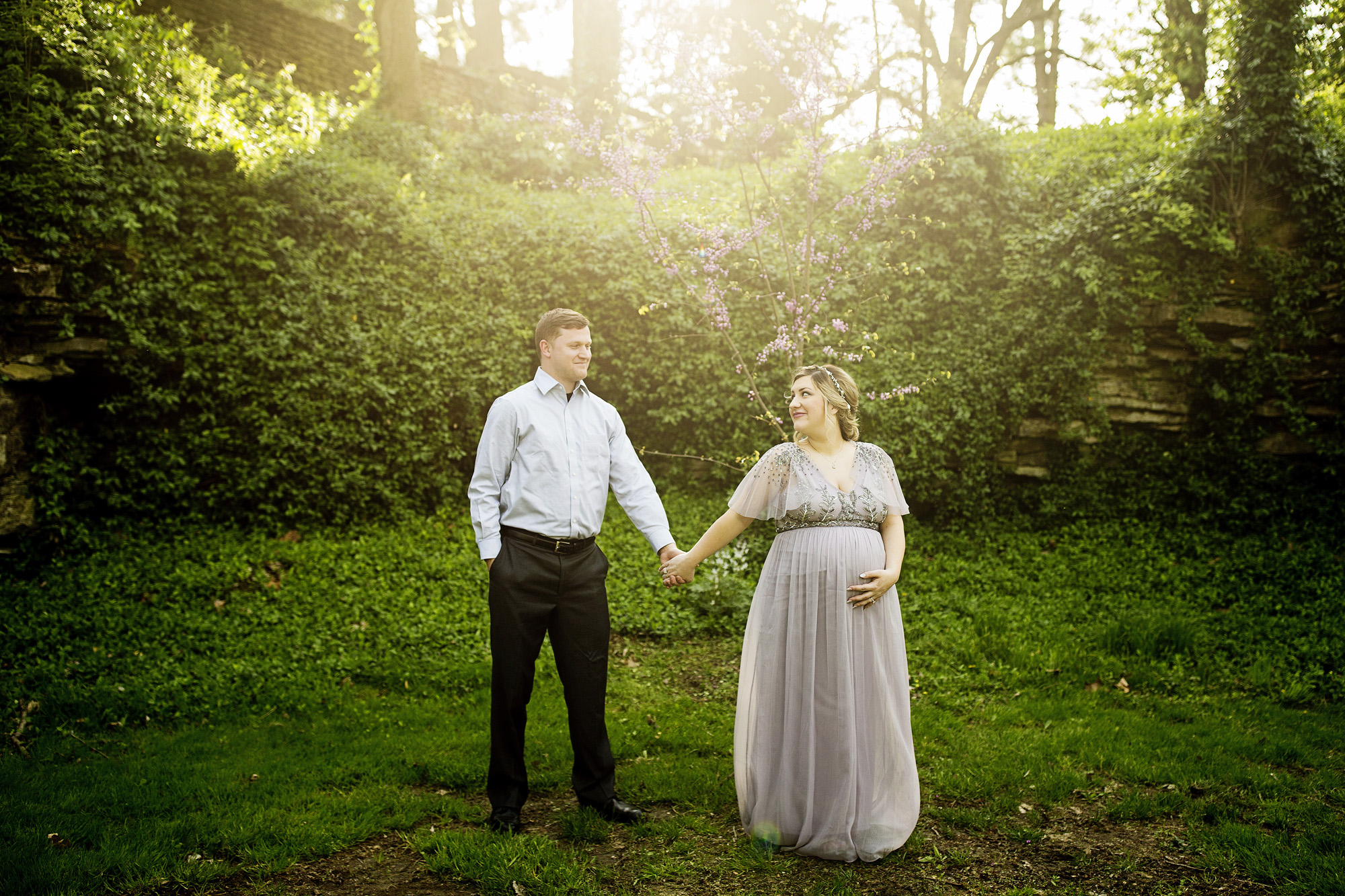 Seriously_Sabrina_Photography_Lexington_Kentucky_Fairytale_Maternity_Portraits_Horse_Park_Reynolds_4.jpg