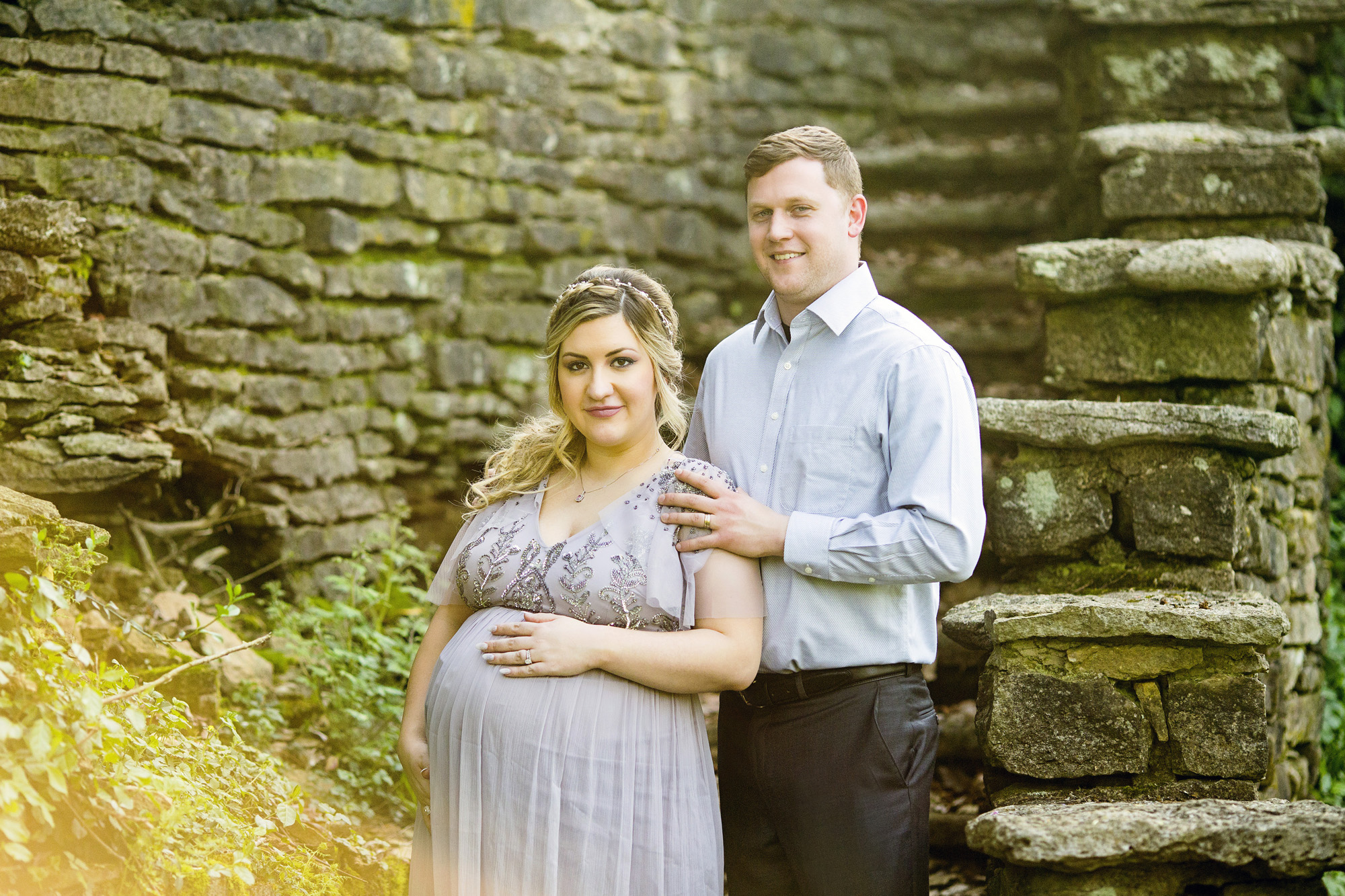 Seriously_Sabrina_Photography_Lexington_Kentucky_Fairytale_Maternity_Portraits_Horse_Park_Reynolds_9.jpg