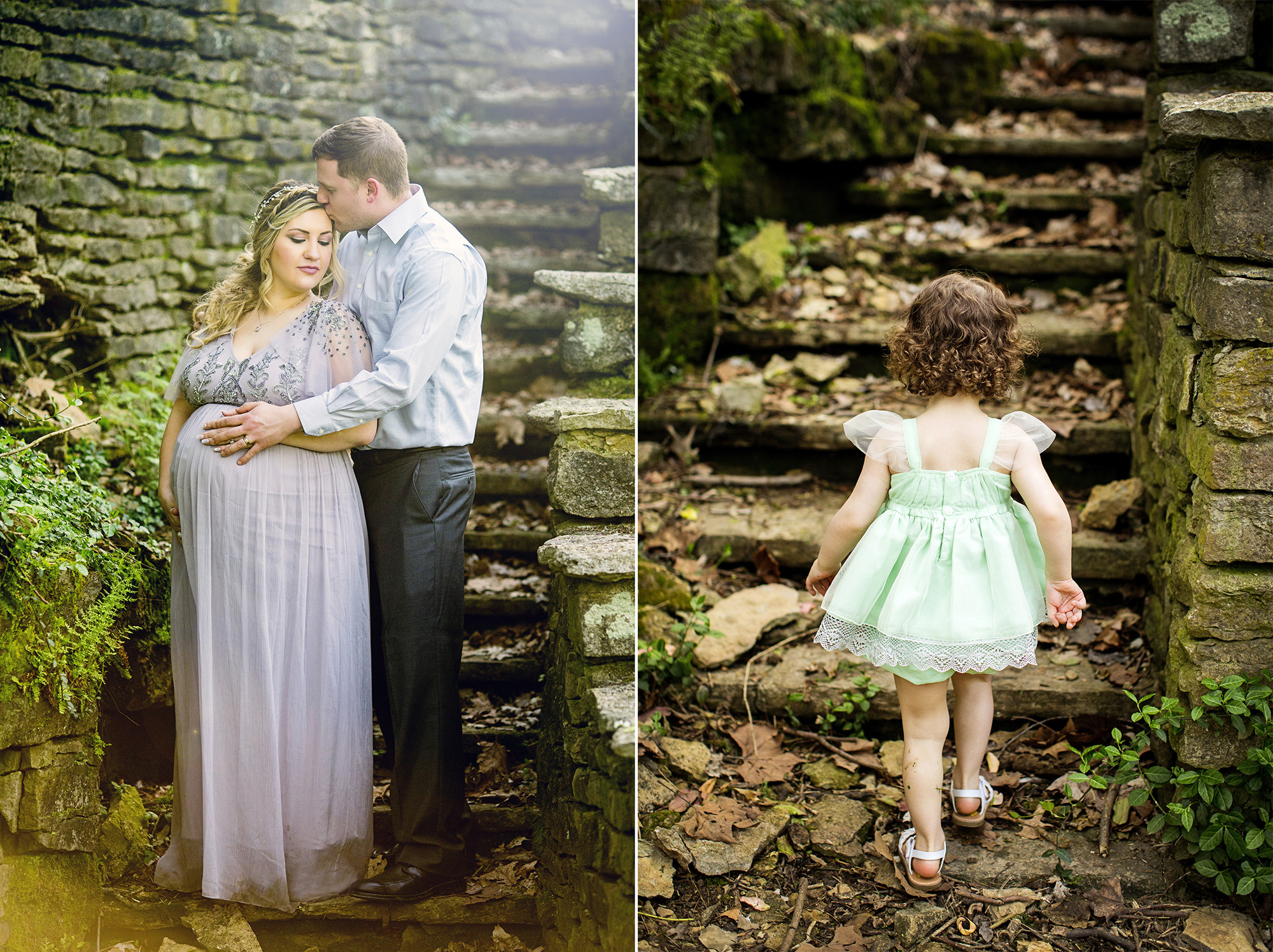 Seriously_Sabrina_Photography_Lexington_Kentucky_Fairytale_Maternity_Portraits_Horse_Park_Reynolds_10.jpg