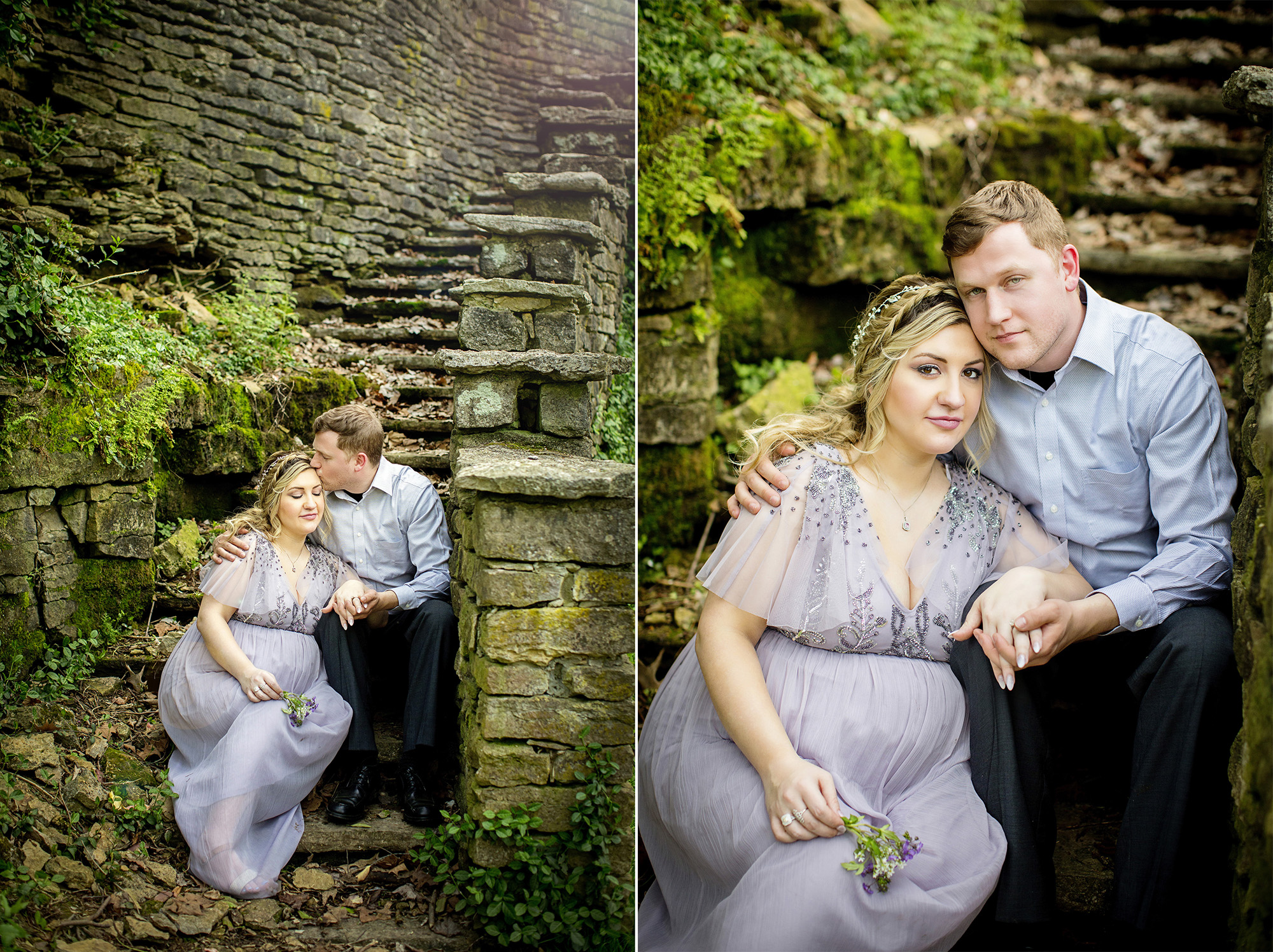 Seriously_Sabrina_Photography_Lexington_Kentucky_Fairytale_Maternity_Portraits_Horse_Park_Reynolds_23.jpg