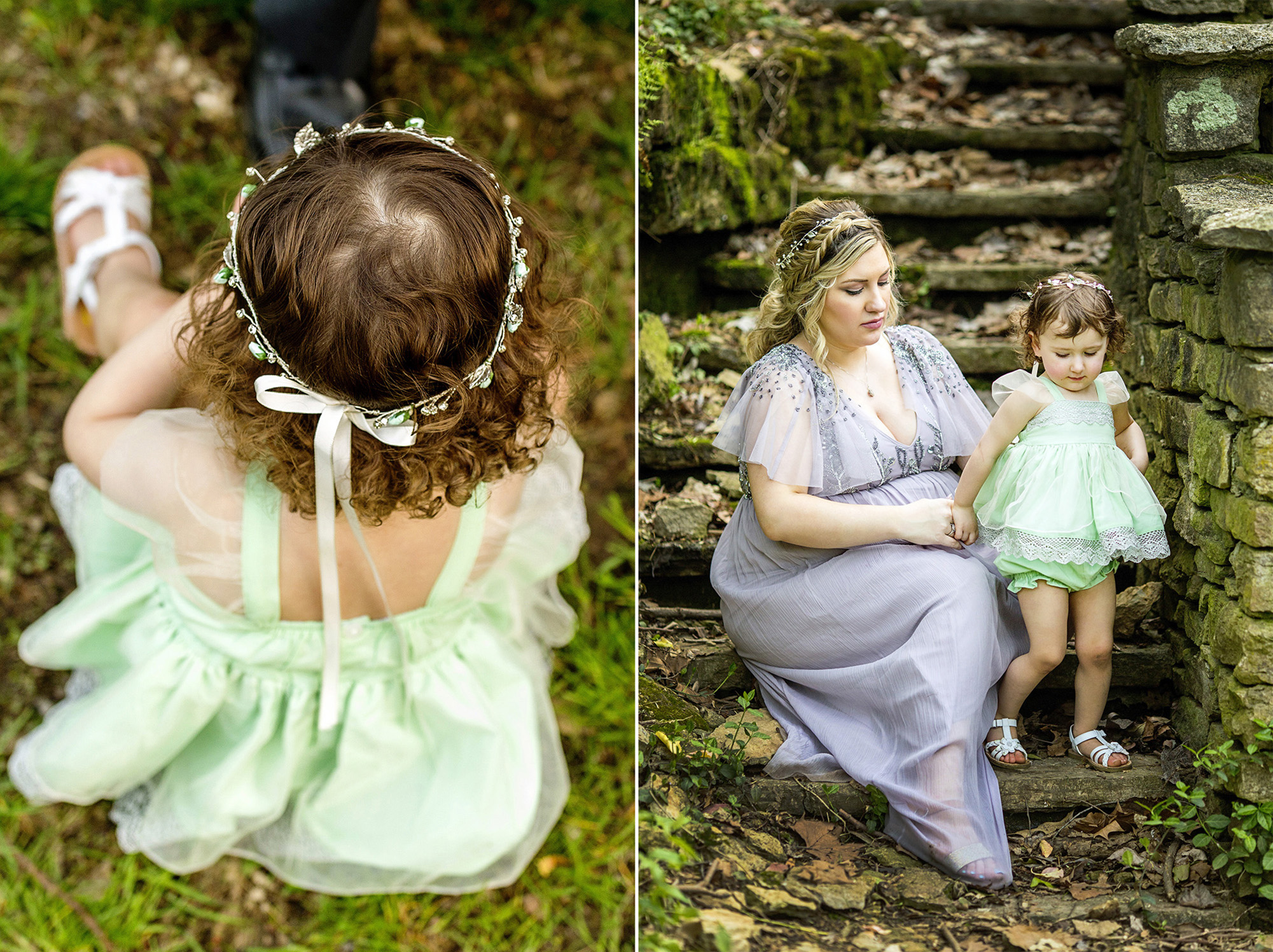 Seriously_Sabrina_Photography_Lexington_Kentucky_Fairytale_Maternity_Portraits_Horse_Park_Reynolds_25.jpg