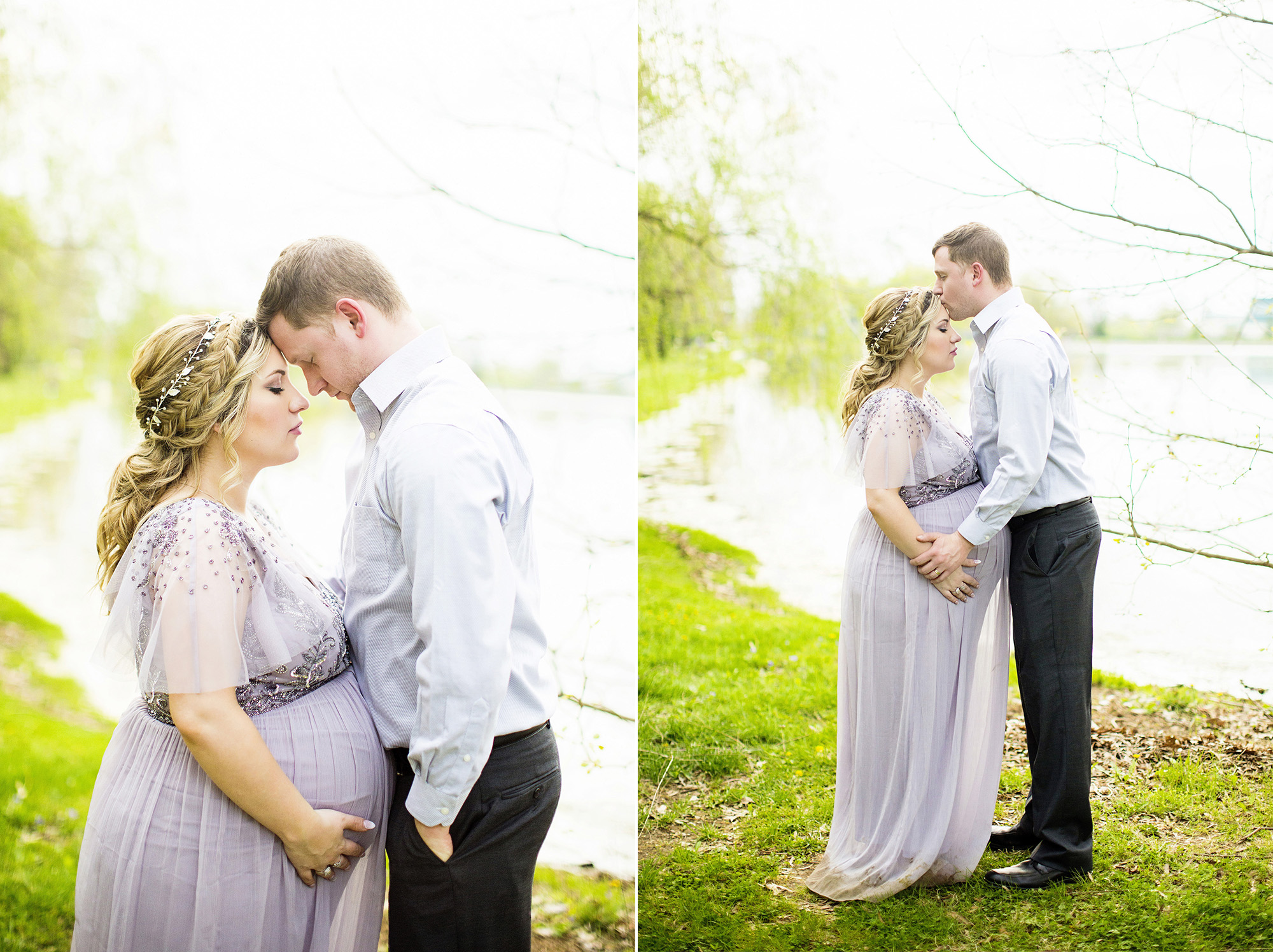 Seriously_Sabrina_Photography_Lexington_Kentucky_Fairytale_Maternity_Portraits_Horse_Park_Reynolds_32.jpg