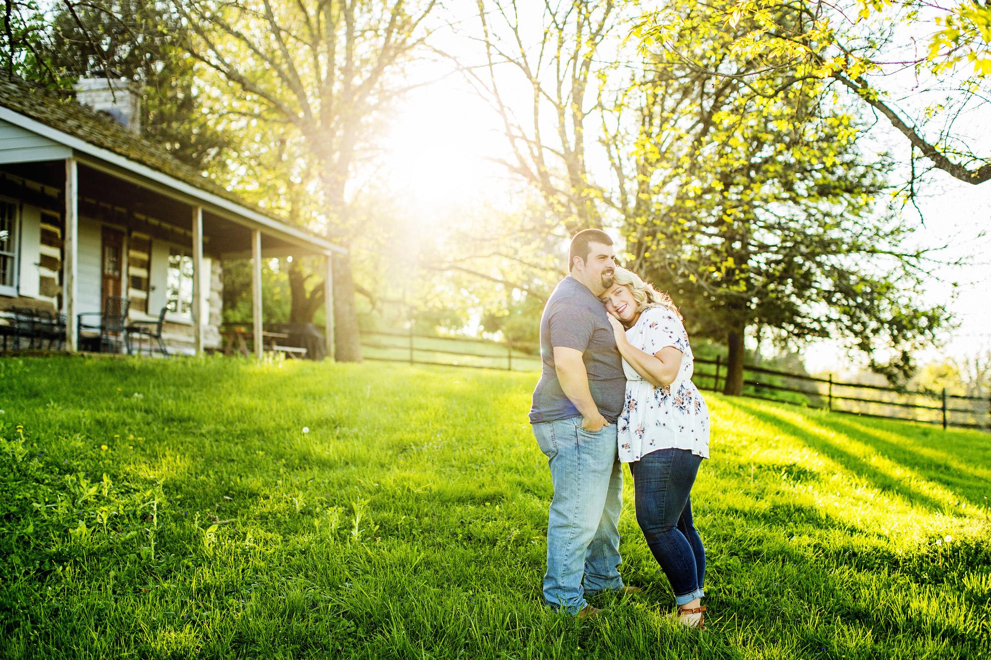 Seriously_Sabrina_Photography_Lexington_Kentucky_Sunset_Farm_Engagement_Cody_Sara_6.jpg
