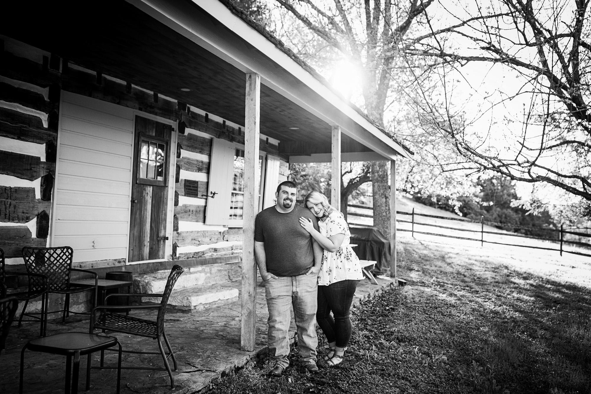Seriously_Sabrina_Photography_Lexington_Kentucky_Sunset_Farm_Engagement_Cody_Sara_10.jpg