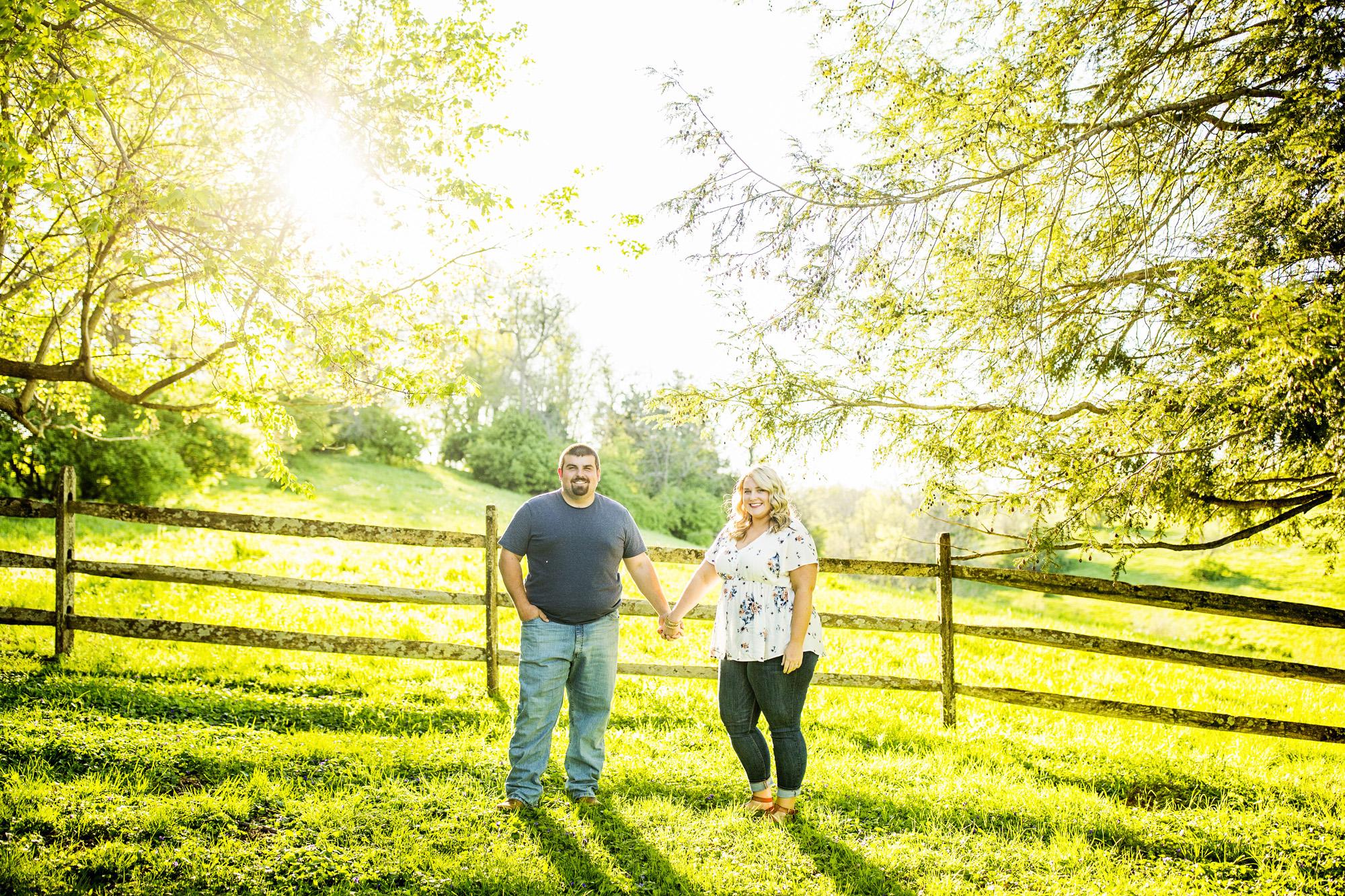 Seriously_Sabrina_Photography_Lexington_Kentucky_Sunset_Farm_Engagement_Cody_Sara_8.jpg