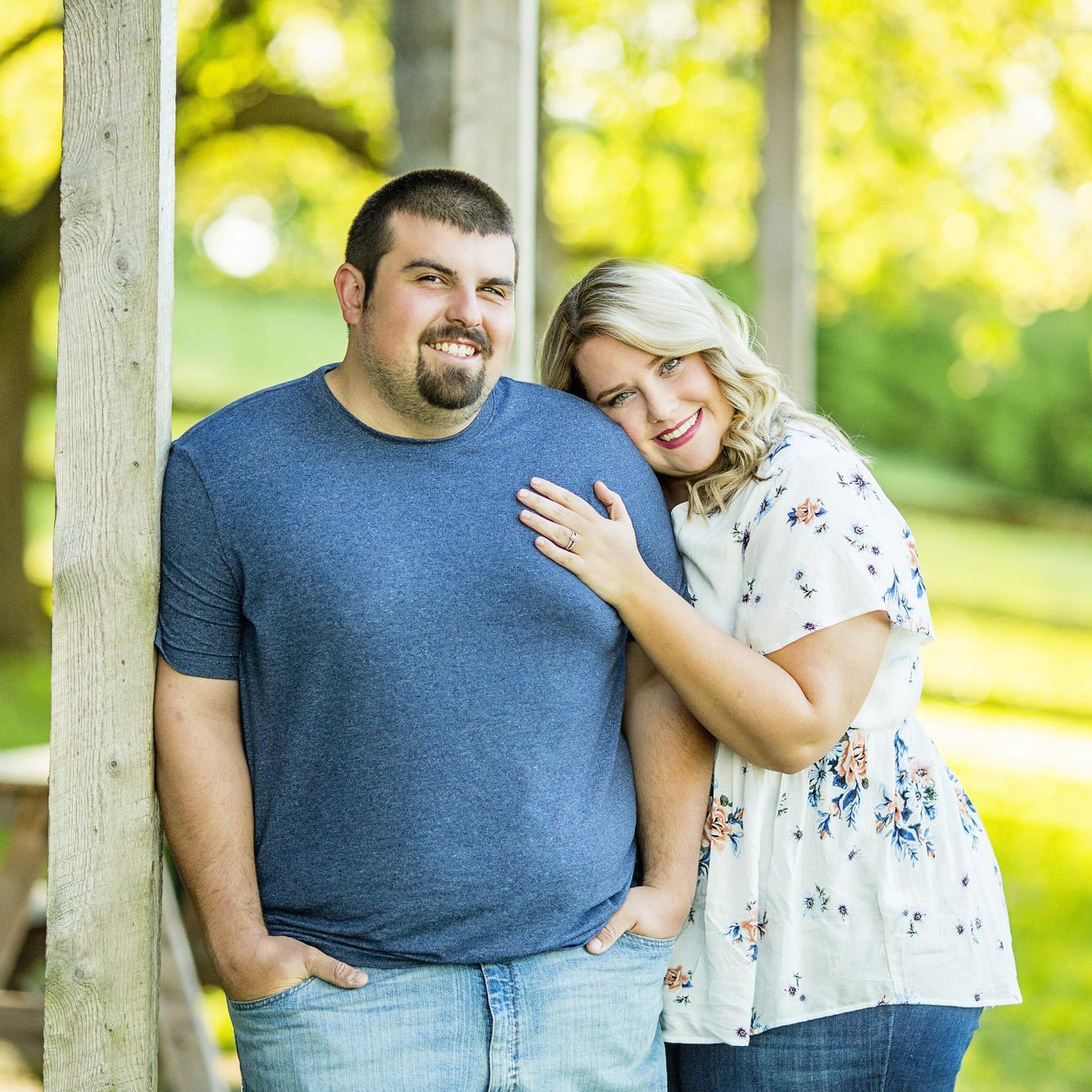 Seriously_Sabrina_Photography_Lexington_Kentucky_Sunset_Farm_Engagement_Cody_Sara_11.jpg