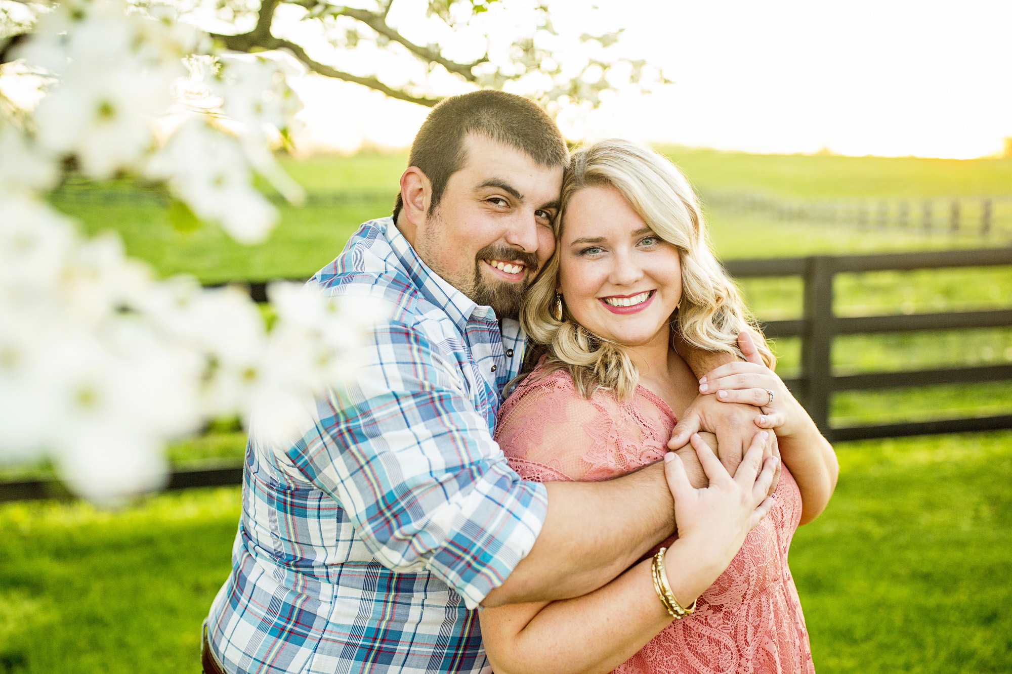 Seriously_Sabrina_Photography_Lexington_Kentucky_Sunset_Farm_Engagement_Cody_Sara_14.jpg
