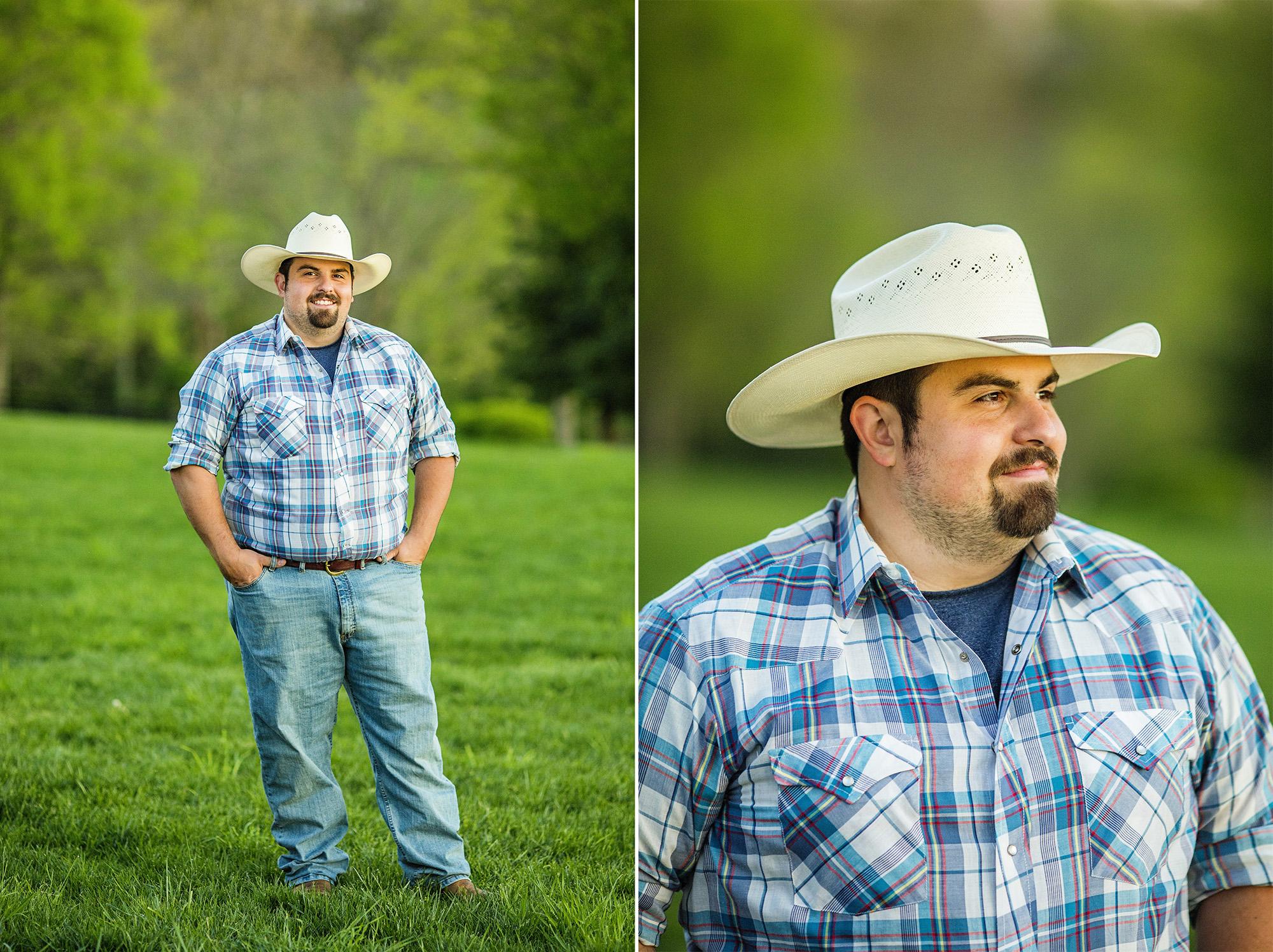 Seriously_Sabrina_Photography_Lexington_Kentucky_Sunset_Farm_Engagement_Cody_Sara_18.jpg