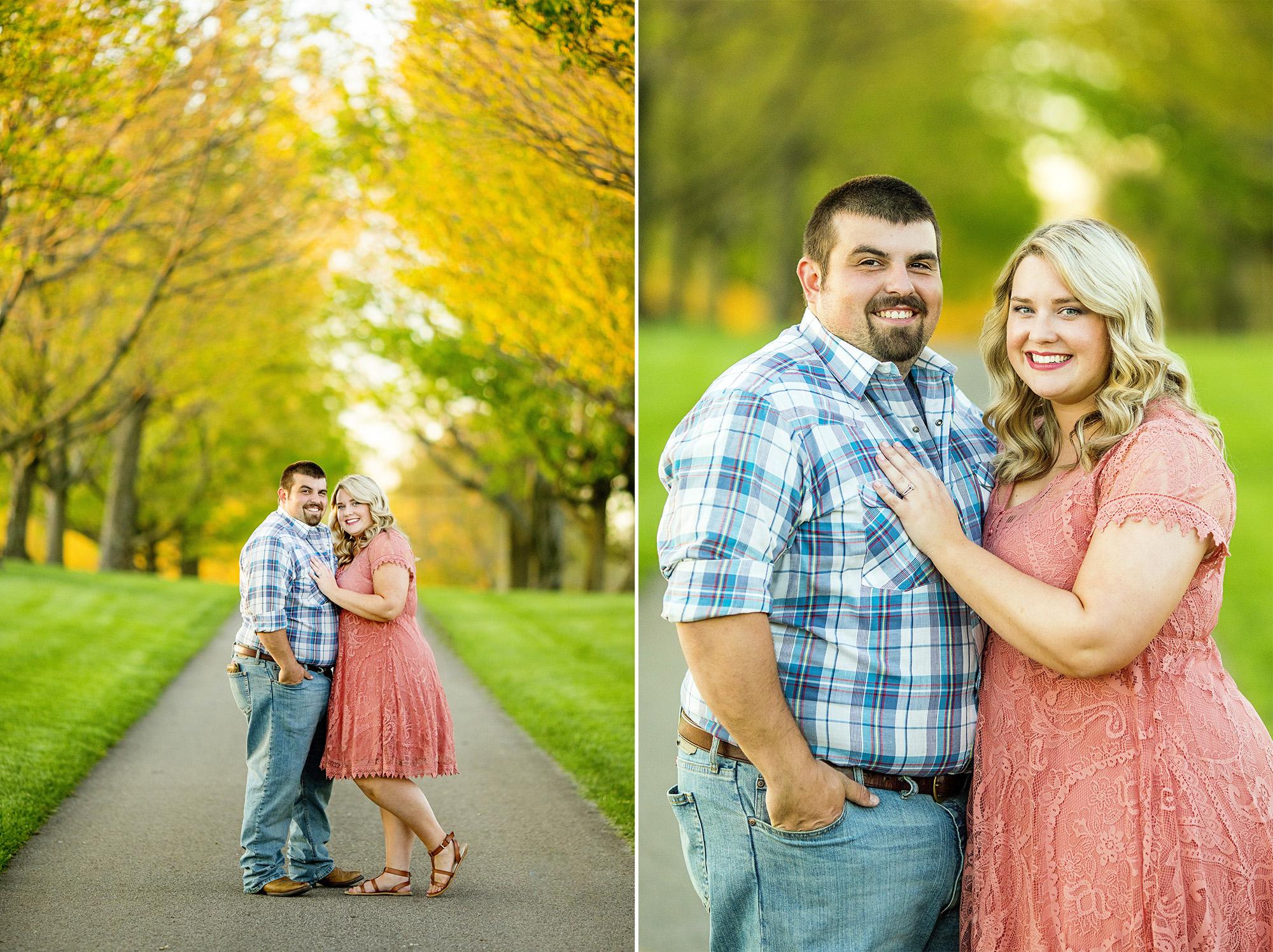 Seriously_Sabrina_Photography_Lexington_Kentucky_Sunset_Farm_Engagement_Cody_Sara_20.jpg