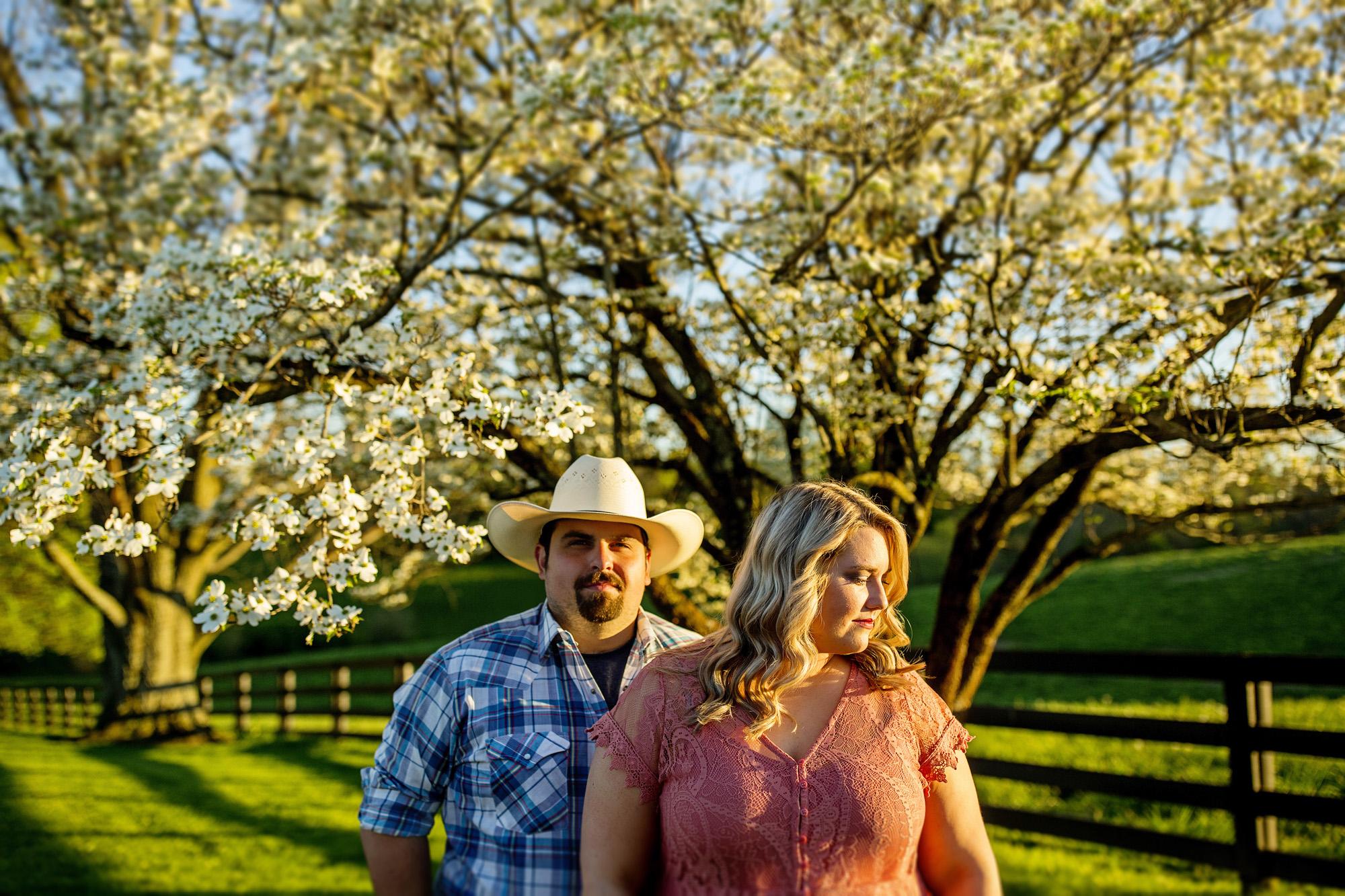 Seriously_Sabrina_Photography_Lexington_Kentucky_Sunset_Farm_Engagement_Cody_Sara_22.jpg