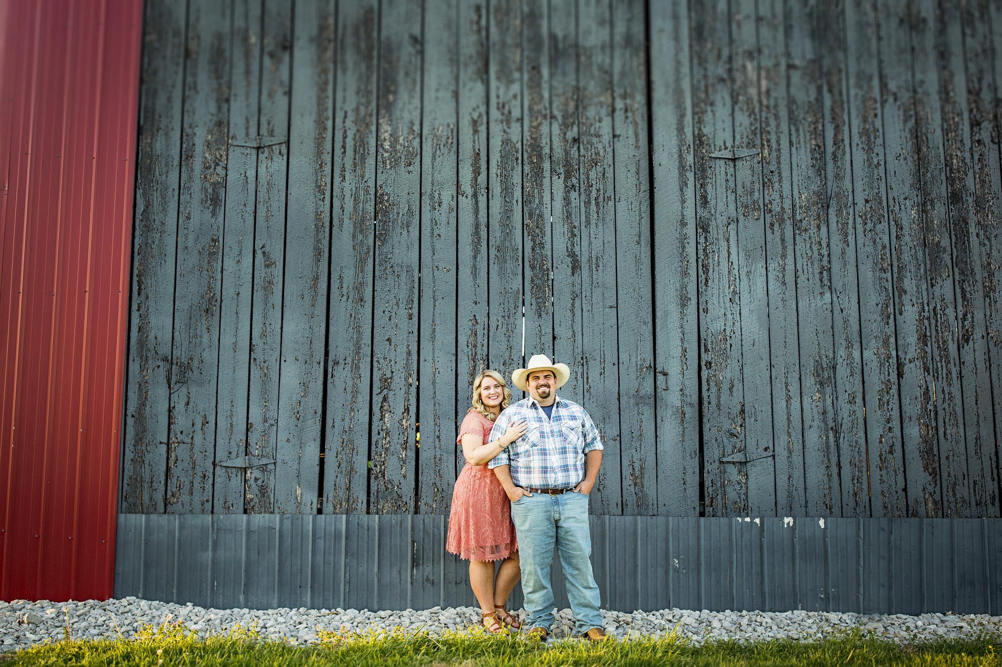 Seriously_Sabrina_Photography_Lexington_Kentucky_Sunset_Farm_Engagement_Cody_Sara_25.jpg