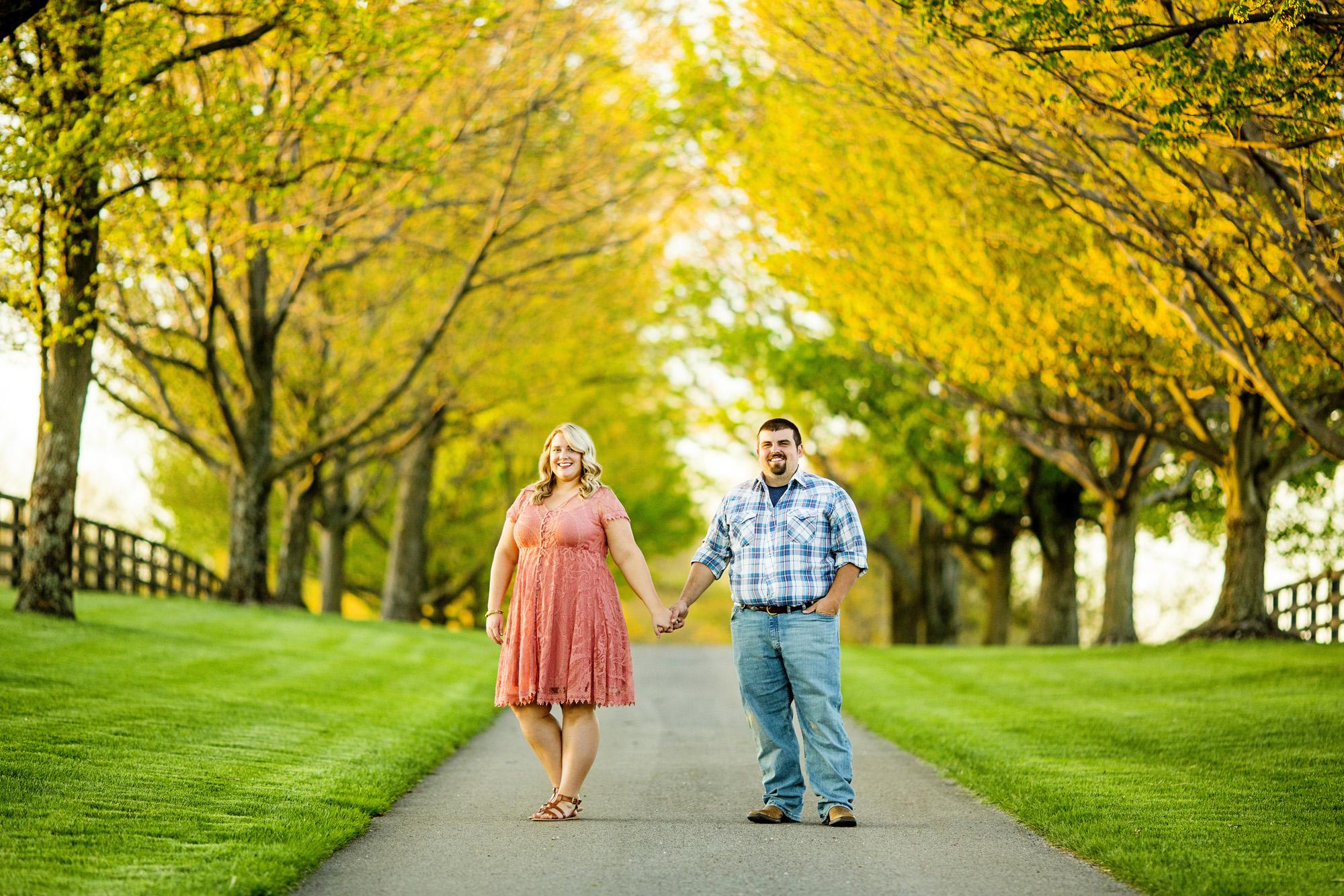 Seriously_Sabrina_Photography_Lexington_Kentucky_Sunset_Farm_Engagement_Cody_Sara_27.jpg