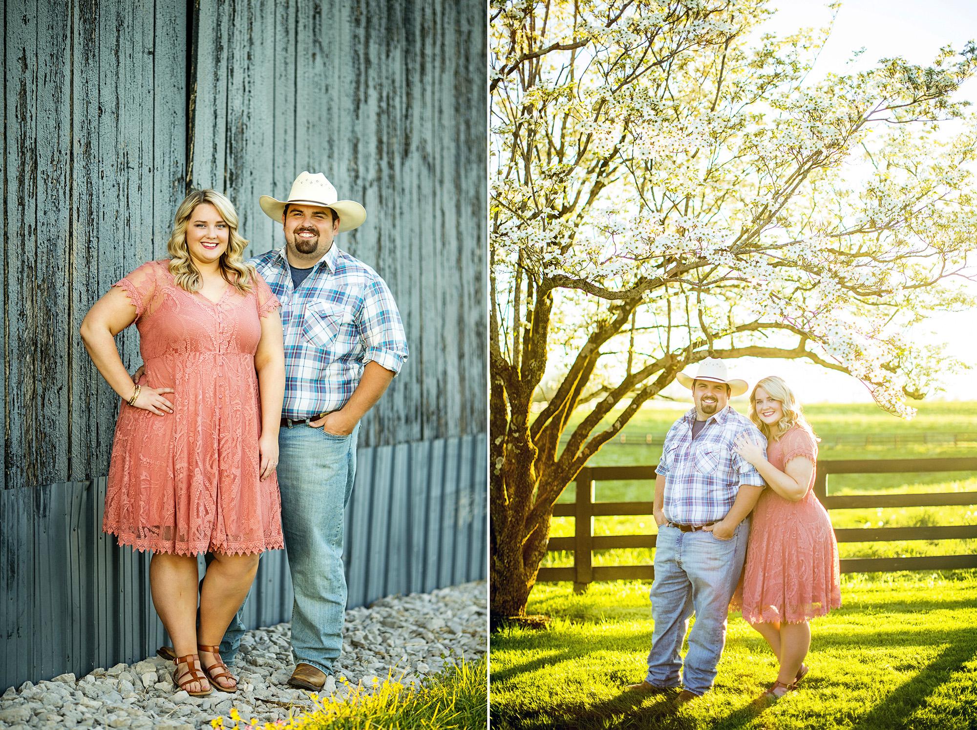 Seriously_Sabrina_Photography_Lexington_Kentucky_Sunset_Farm_Engagement_Cody_Sara_32.jpg