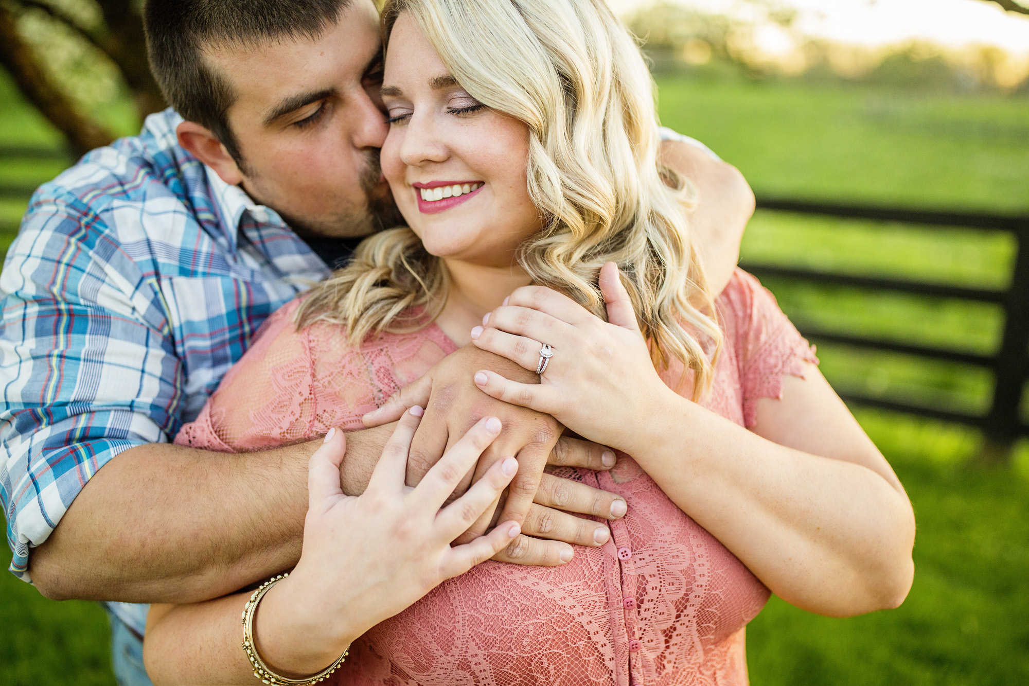 Seriously_Sabrina_Photography_Lexington_Kentucky_Sunset_Farm_Engagement_Cody_Sara_35.jpg