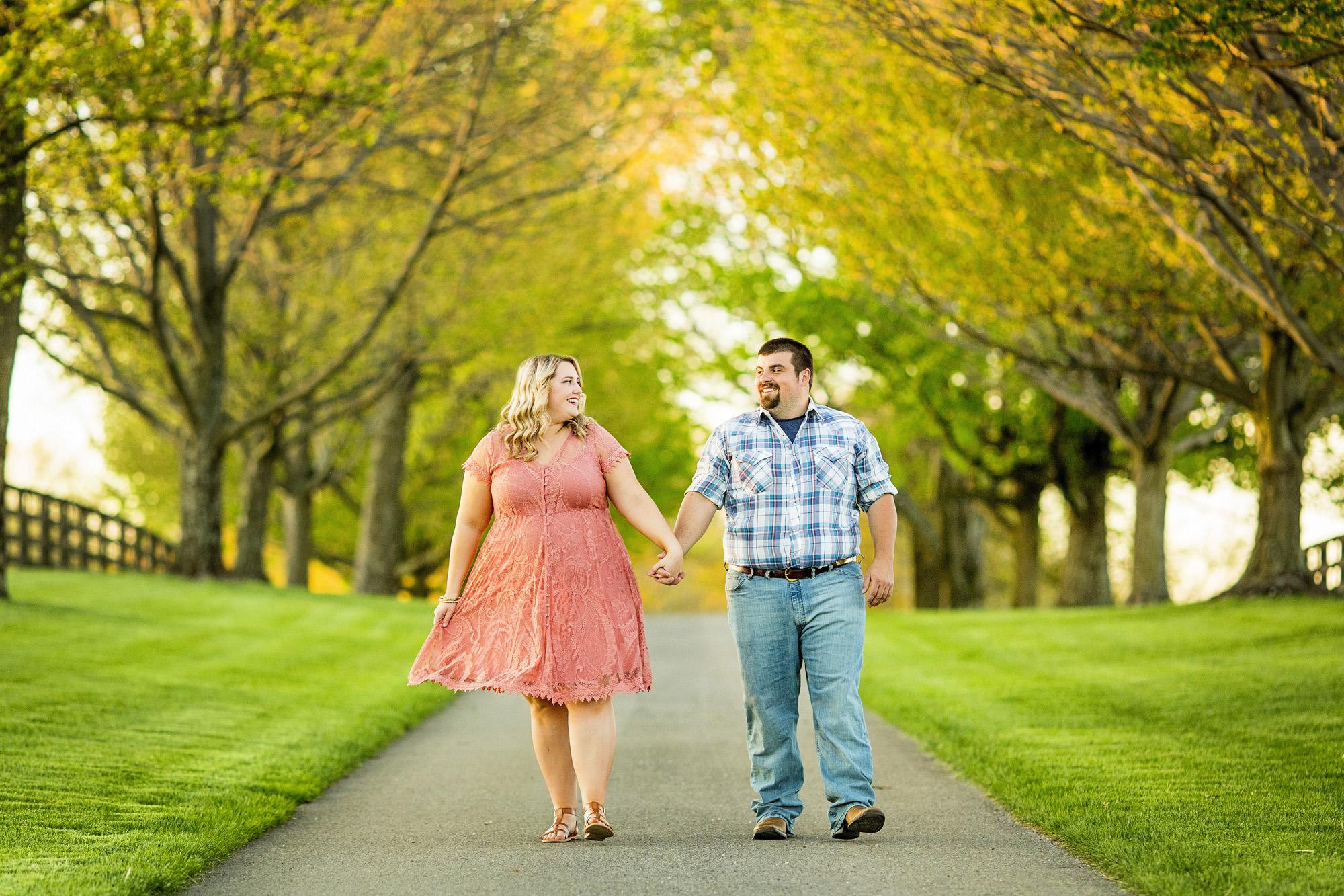 Seriously_Sabrina_Photography_Lexington_Kentucky_Sunset_Farm_Engagement_Cody_Sara_34.jpg