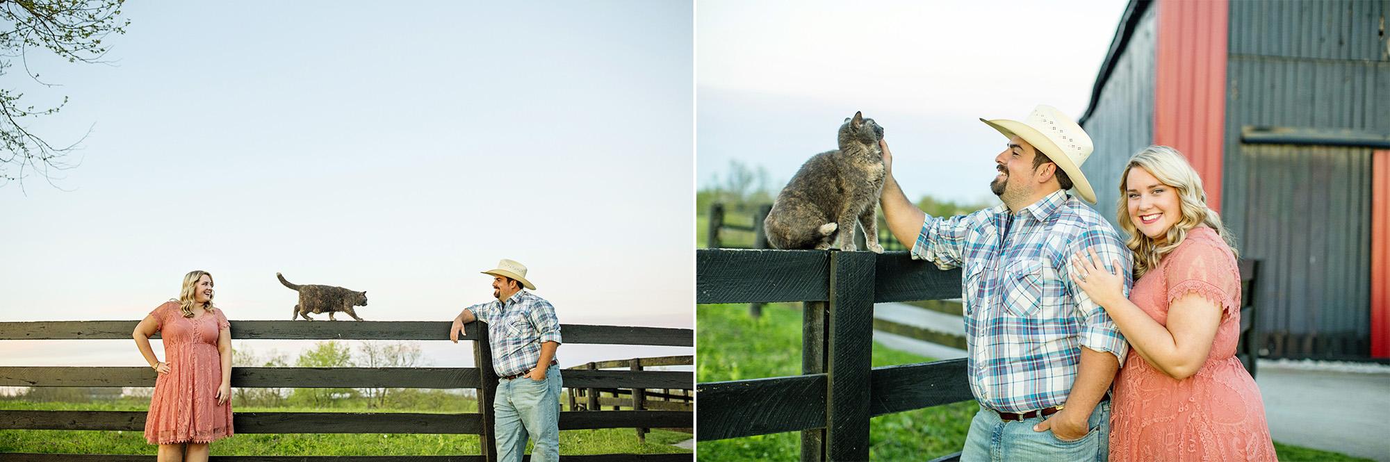 Seriously_Sabrina_Photography_Lexington_Kentucky_Sunset_Farm_Engagement_Cody_Sara_36.jpg
