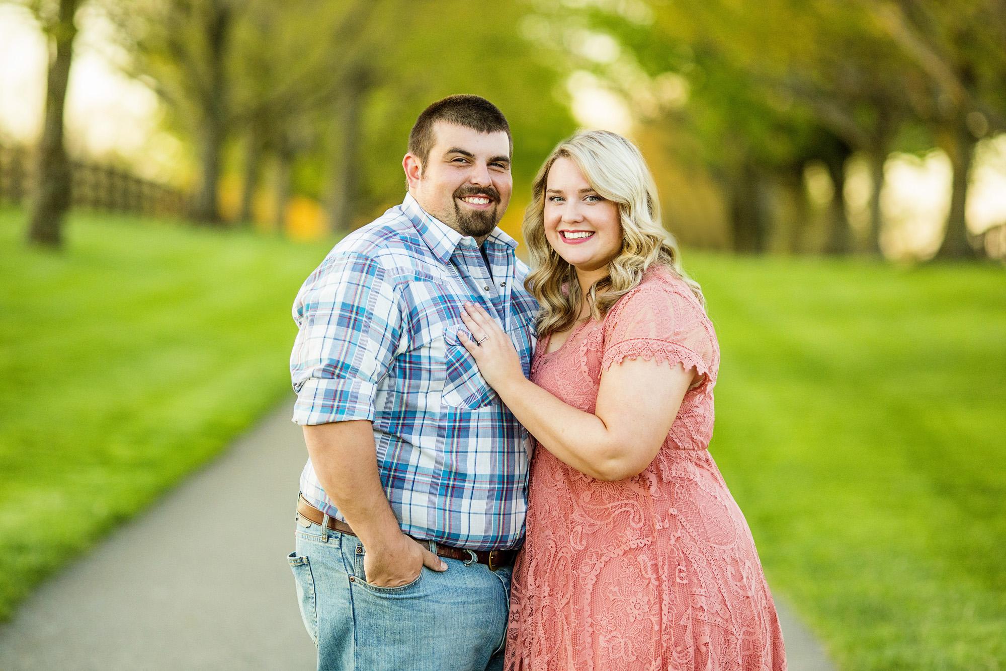 Seriously_Sabrina_Photography_Lexington_Kentucky_Sunset_Farm_Engagement_Cody_Sara_37.jpg