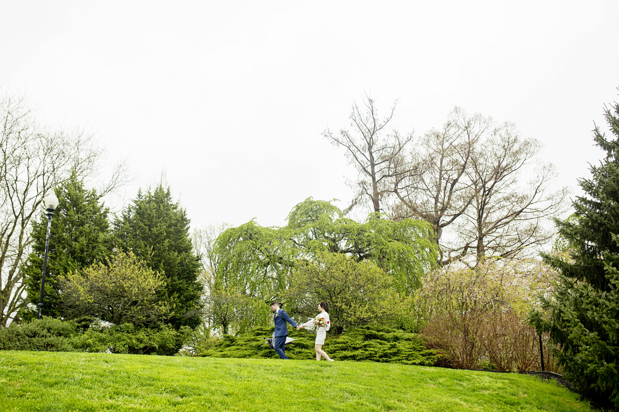 Seriously_Sabrina_Photography_Cincinnati_Ohio_Alms_Park_Elopement_Lauren_Aaron_10.jpg