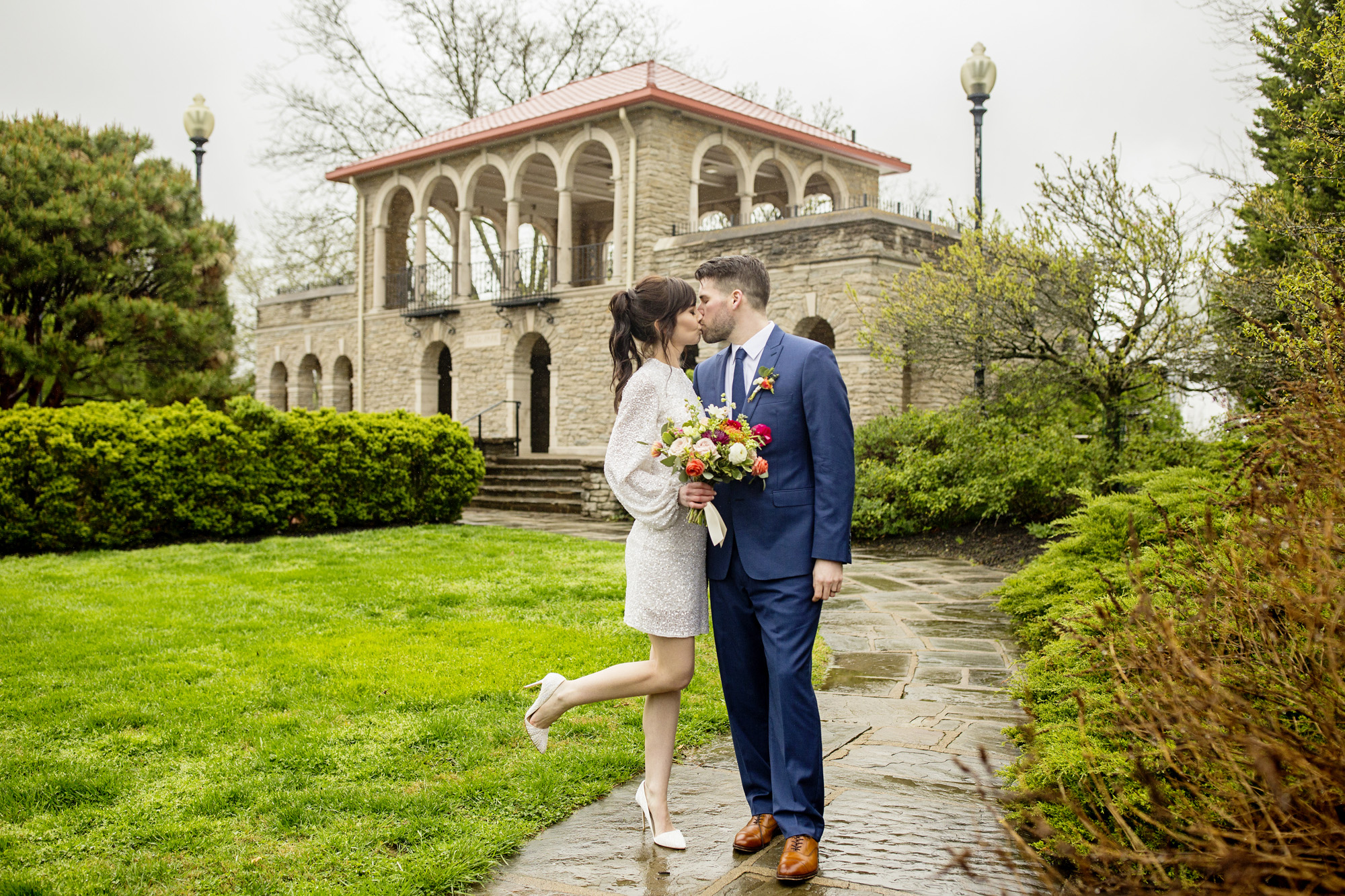 Seriously_Sabrina_Photography_Cincinnati_Ohio_Alms_Park_Elopement_Lauren_Aaron_11.jpg