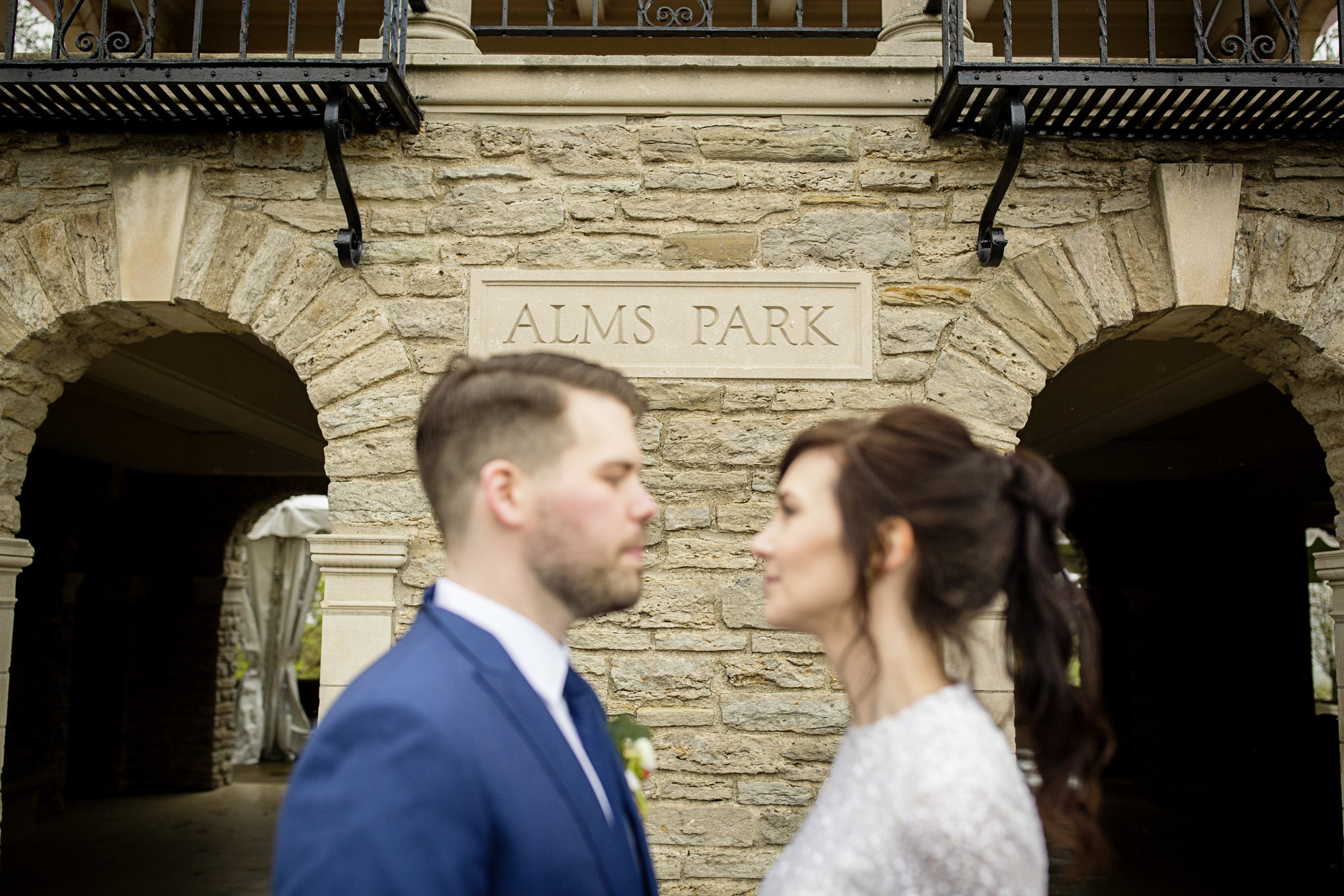 Seriously_Sabrina_Photography_Cincinnati_Ohio_Alms_Park_Elopement_Lauren_Aaron_12.jpg