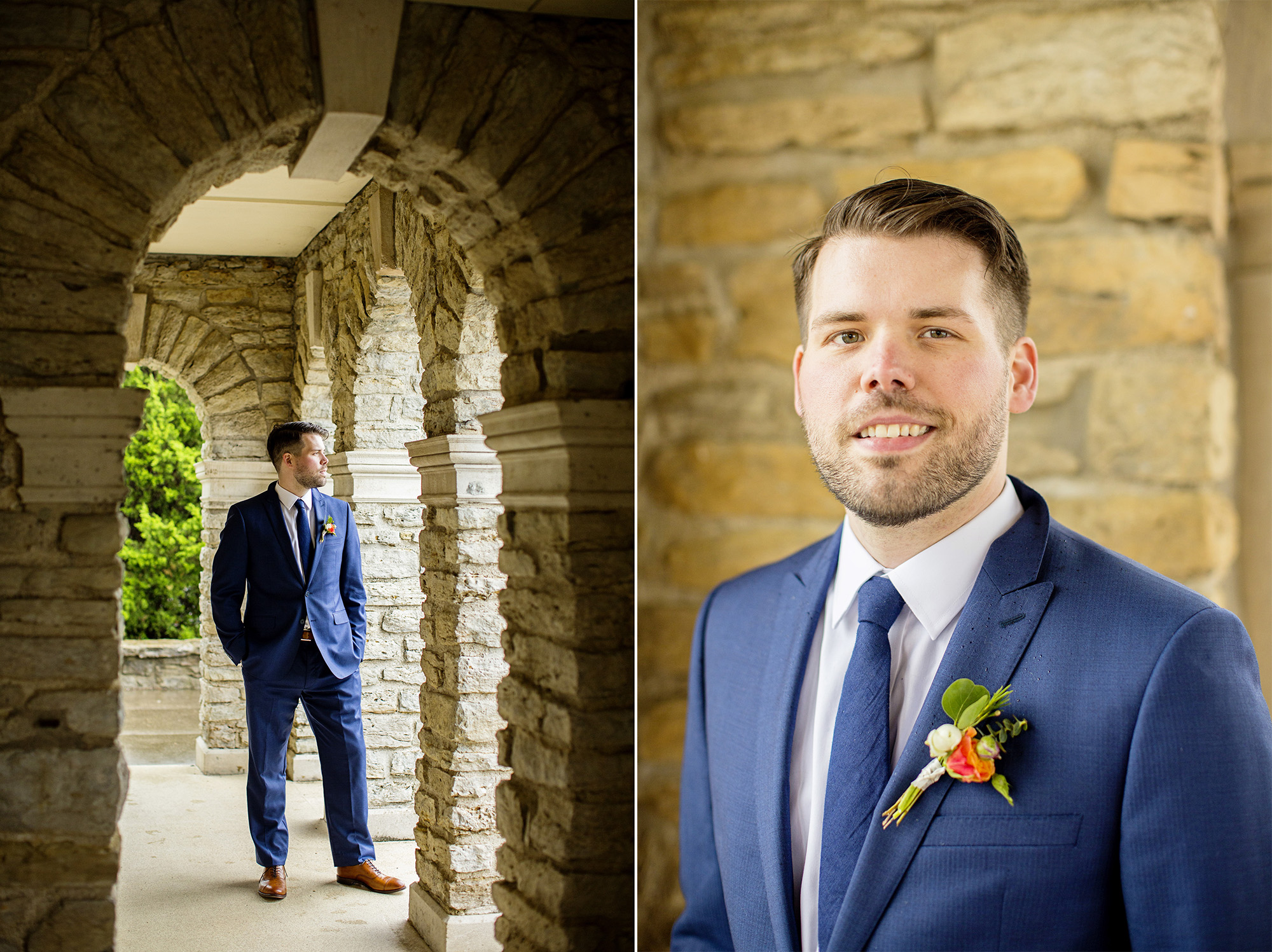 Seriously_Sabrina_Photography_Cincinnati_Ohio_Alms_Park_Elopement_Lauren_Aaron_13.jpg