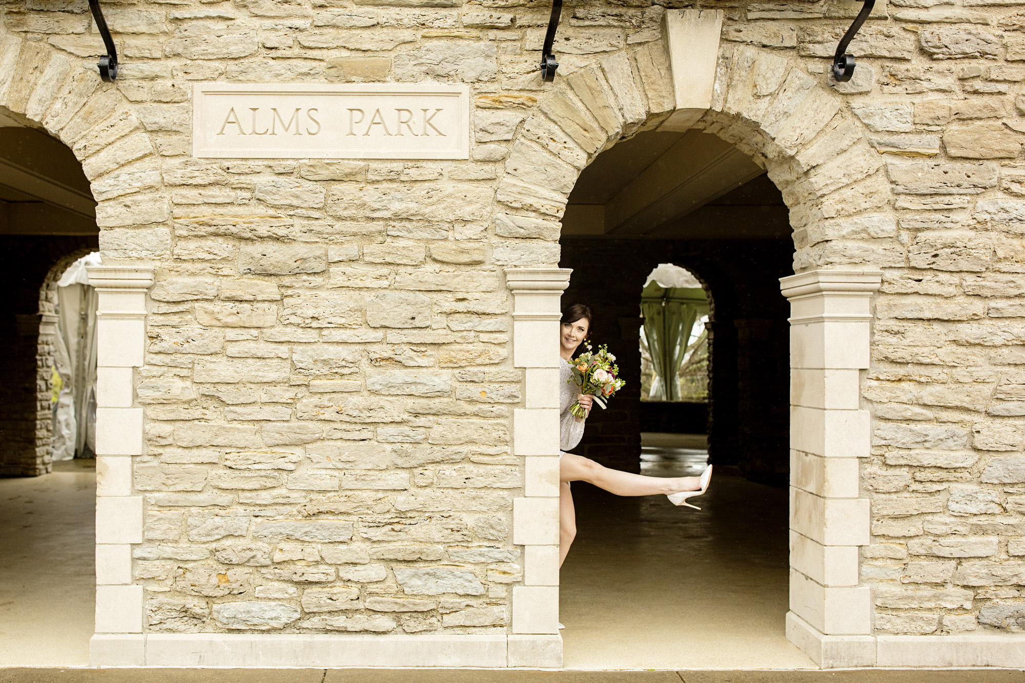 Seriously_Sabrina_Photography_Cincinnati_Ohio_Alms_Park_Elopement_Lauren_Aaron_16.jpg