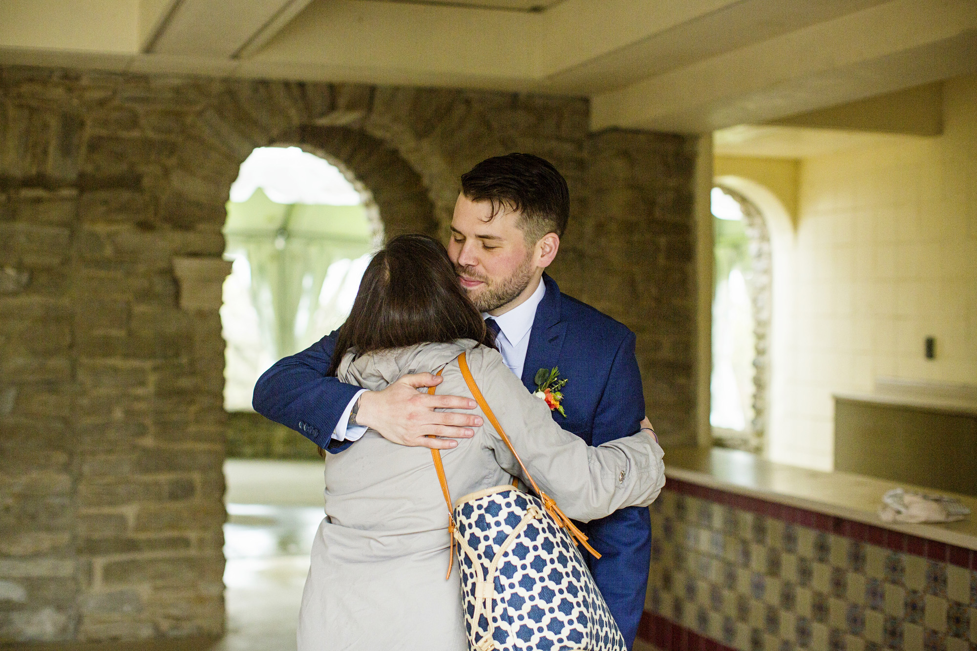 Seriously_Sabrina_Photography_Cincinnati_Ohio_Alms_Park_Elopement_Lauren_Aaron_19.jpg