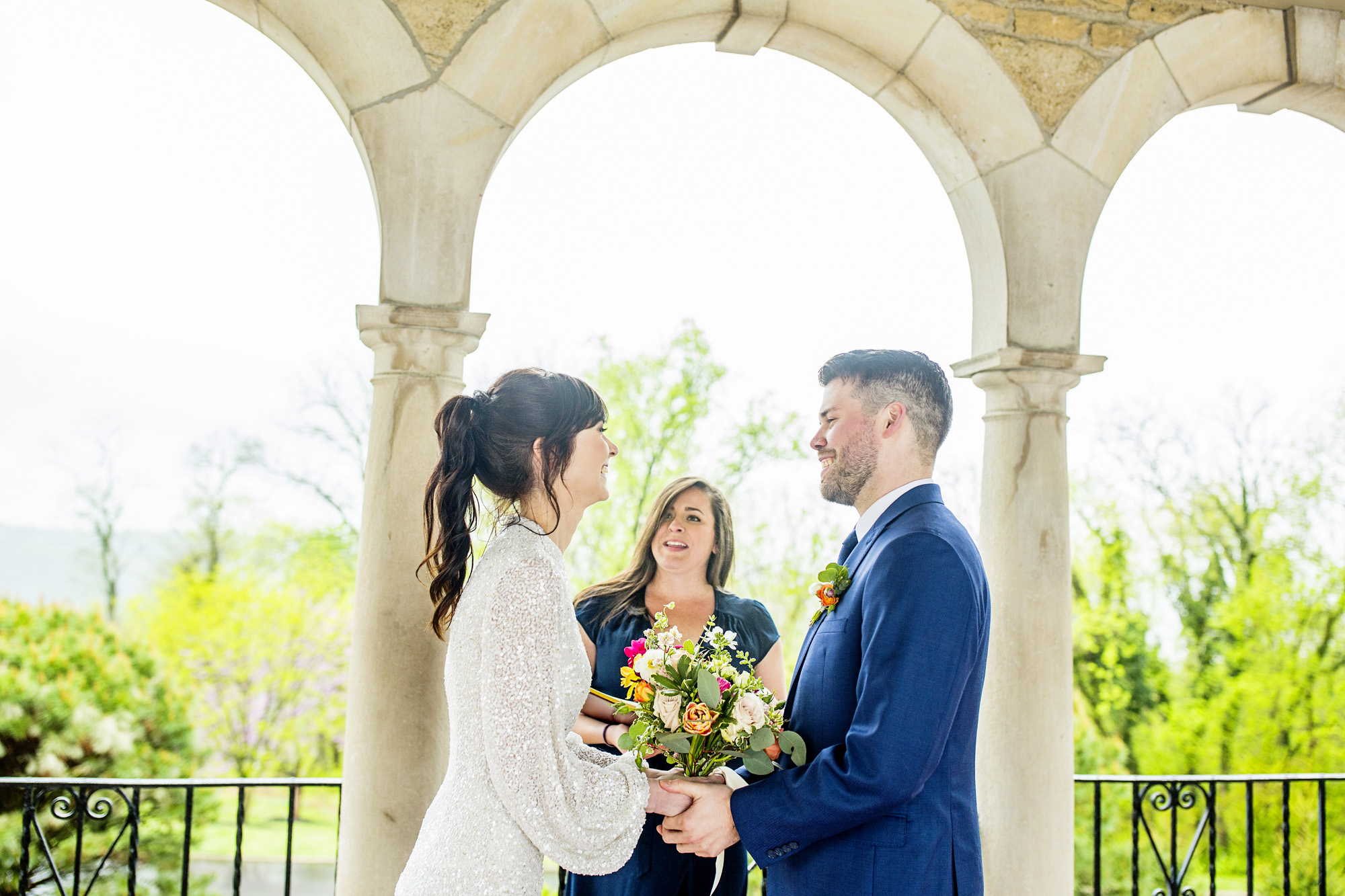Seriously_Sabrina_Photography_Cincinnati_Ohio_Alms_Park_Elopement_Lauren_Aaron_21.jpg