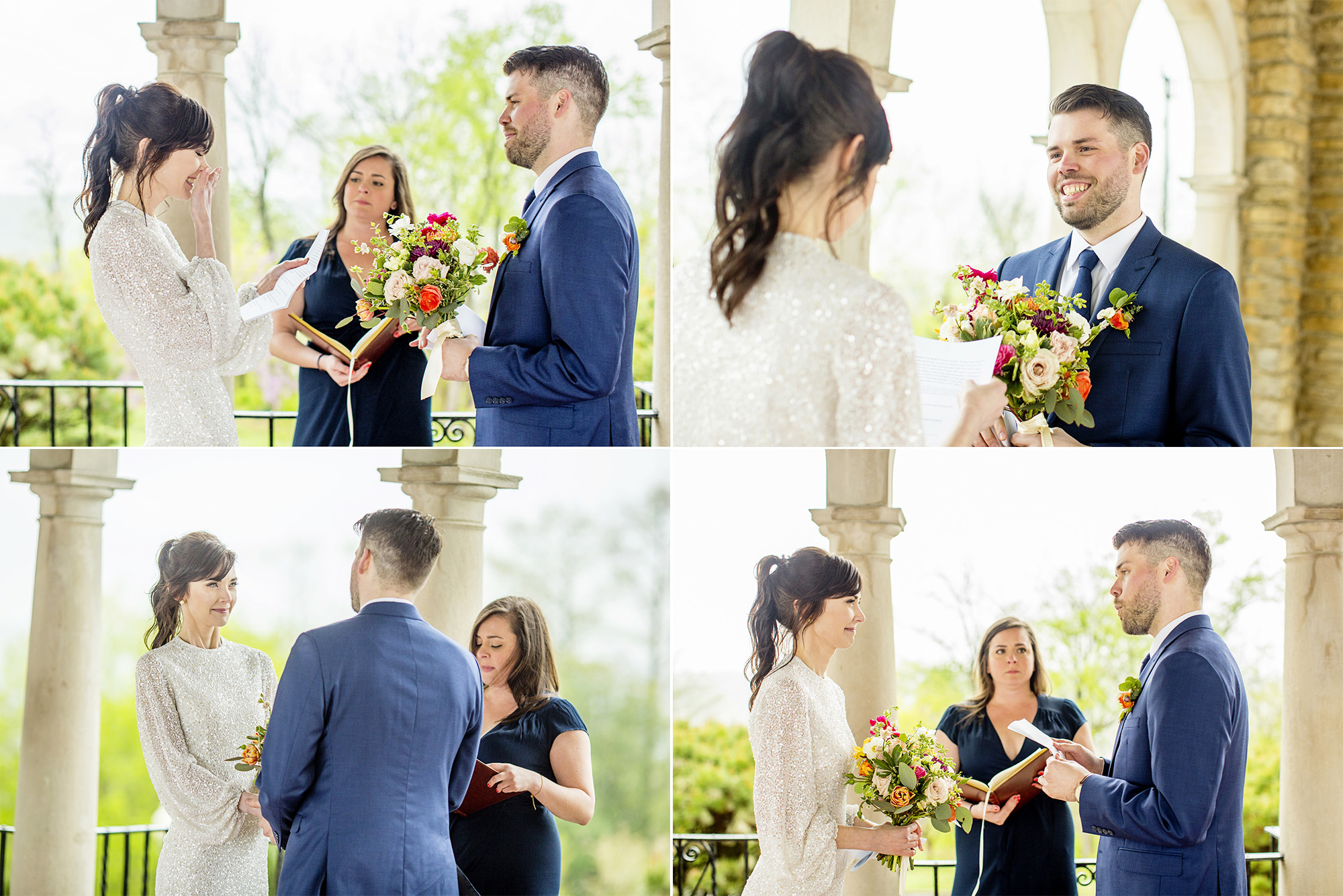 Seriously_Sabrina_Photography_Cincinnati_Ohio_Alms_Park_Elopement_Lauren_Aaron_23.jpg