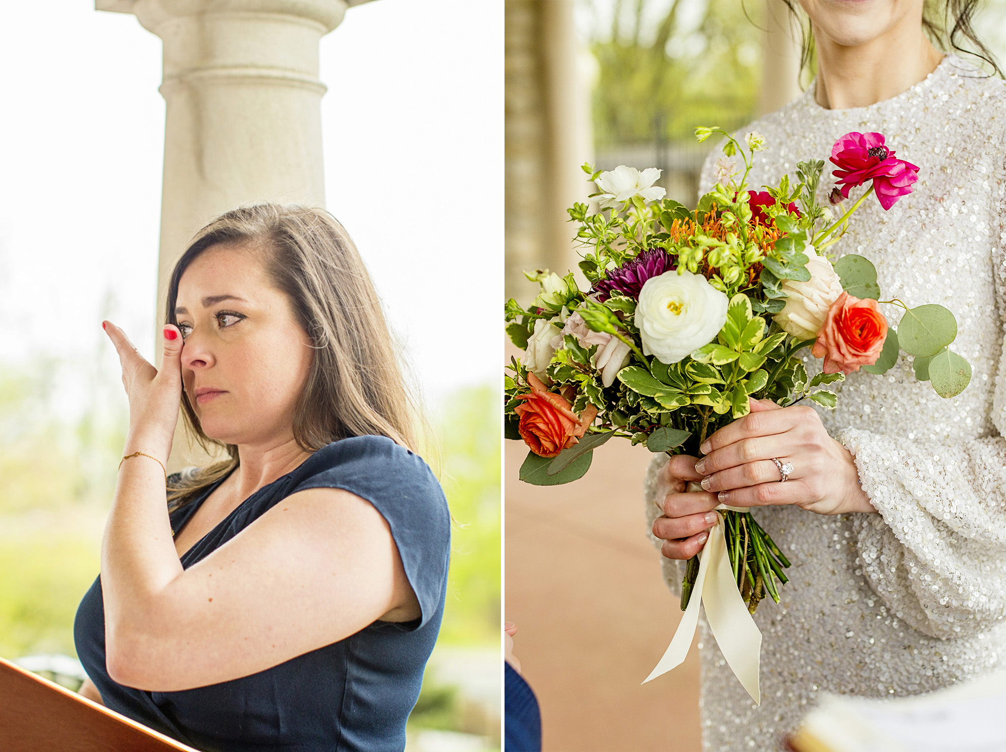 Seriously_Sabrina_Photography_Cincinnati_Ohio_Alms_Park_Elopement_Lauren_Aaron_26.jpg