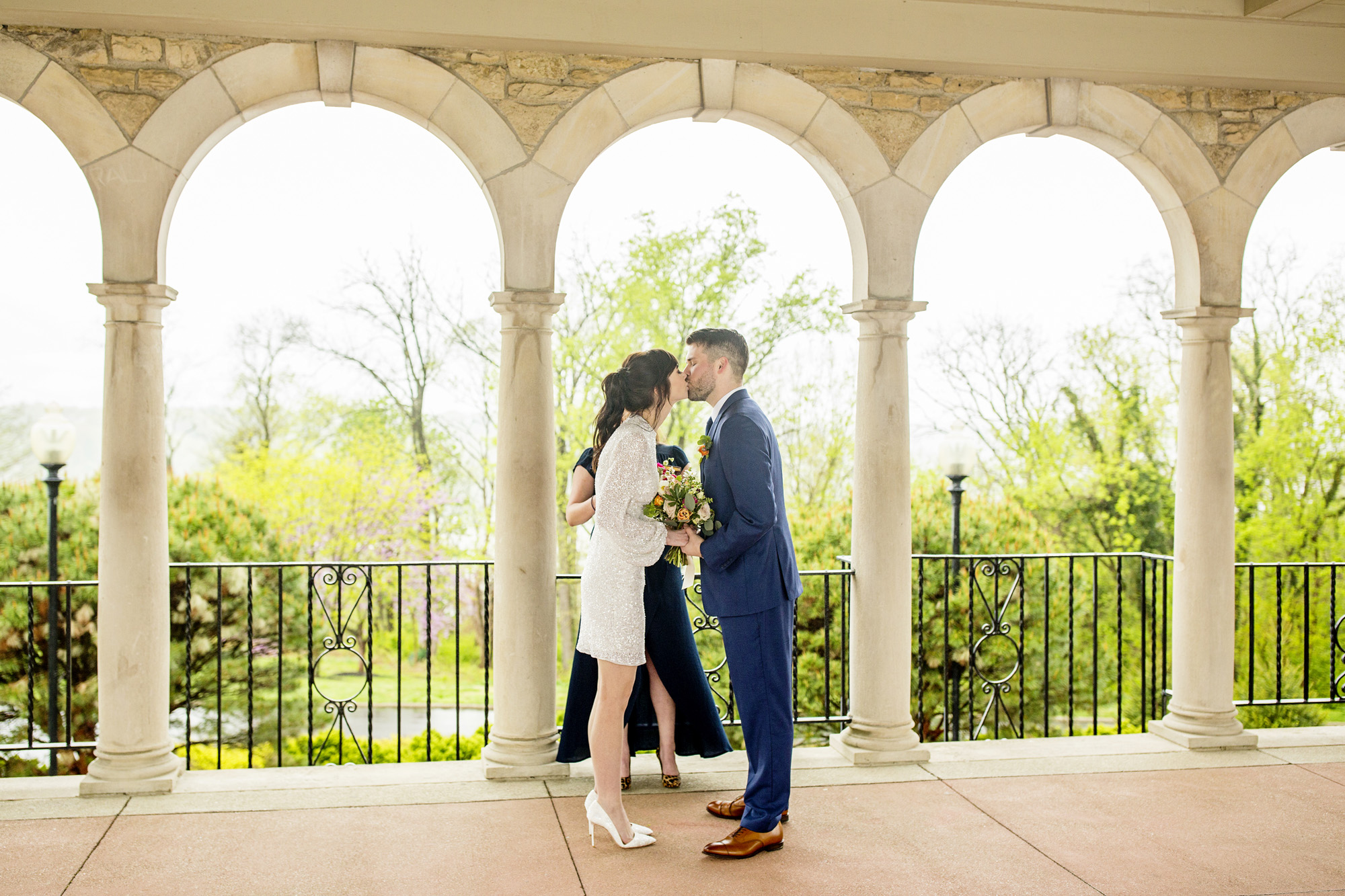 Seriously_Sabrina_Photography_Cincinnati_Ohio_Alms_Park_Elopement_Lauren_Aaron_27.jpg