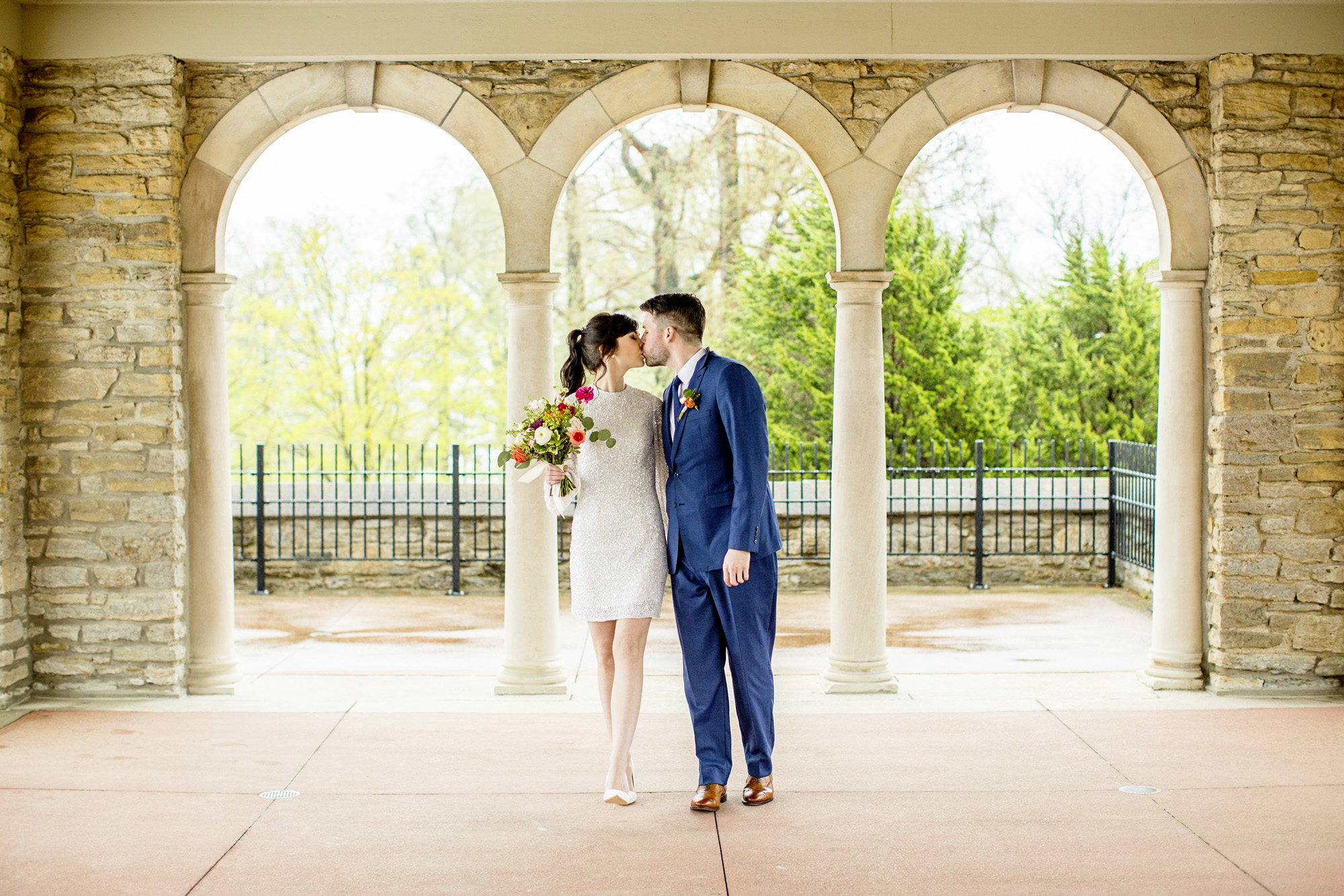 Seriously_Sabrina_Photography_Cincinnati_Ohio_Alms_Park_Elopement_Lauren_Aaron_31.jpg